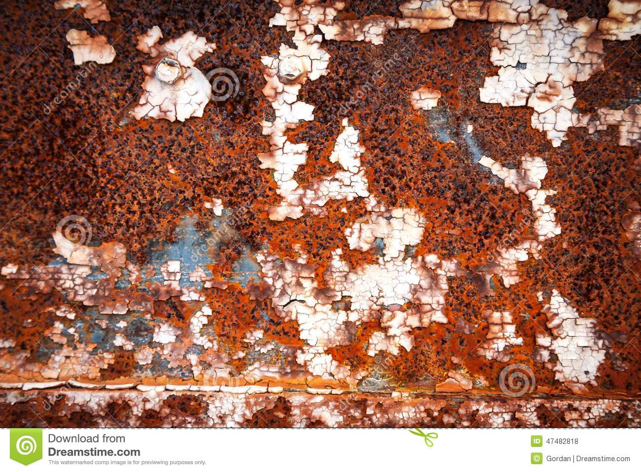 grunge rusty background texture - photo #48
