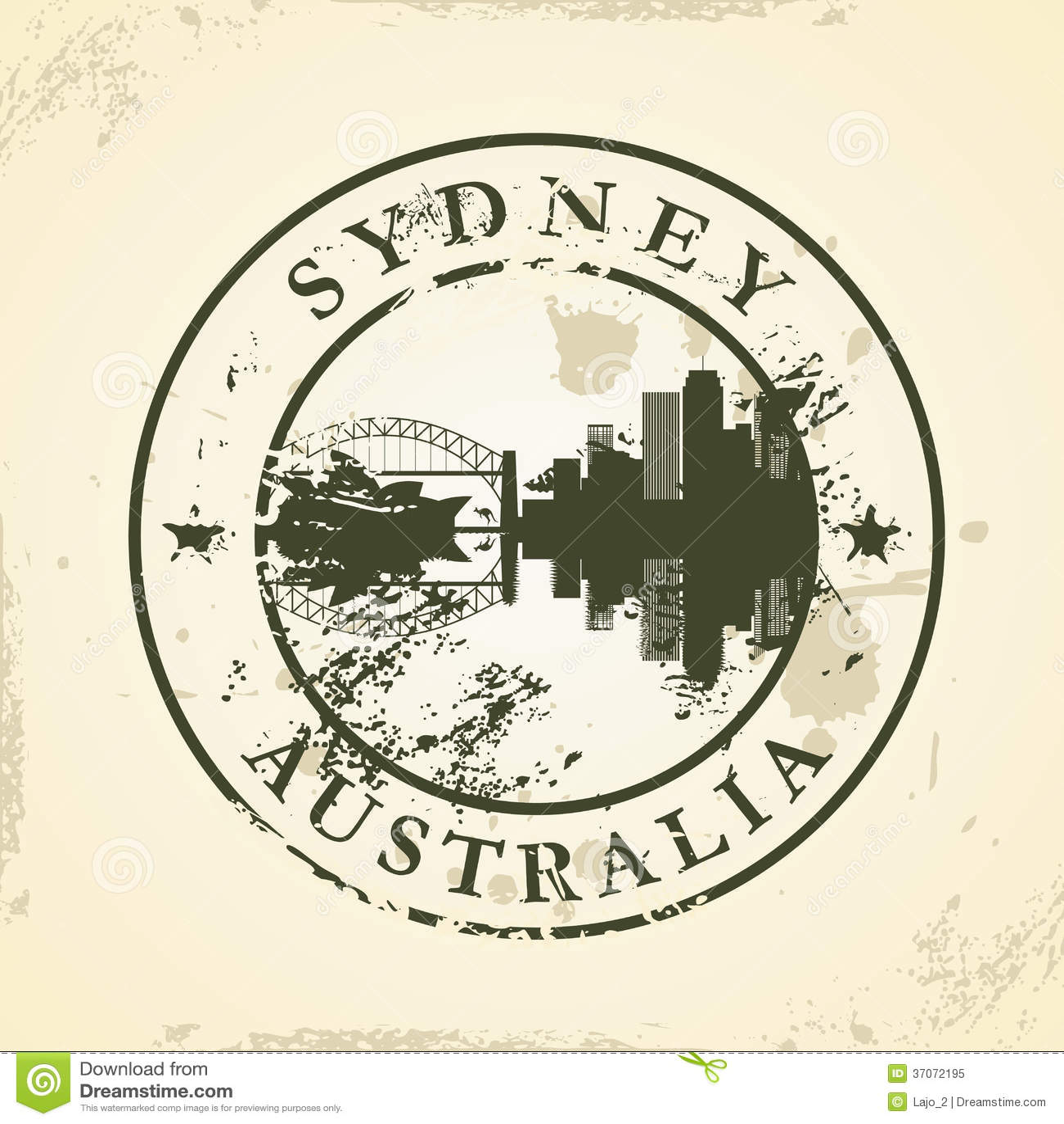 stamp collectors sydney australia time - photo#6