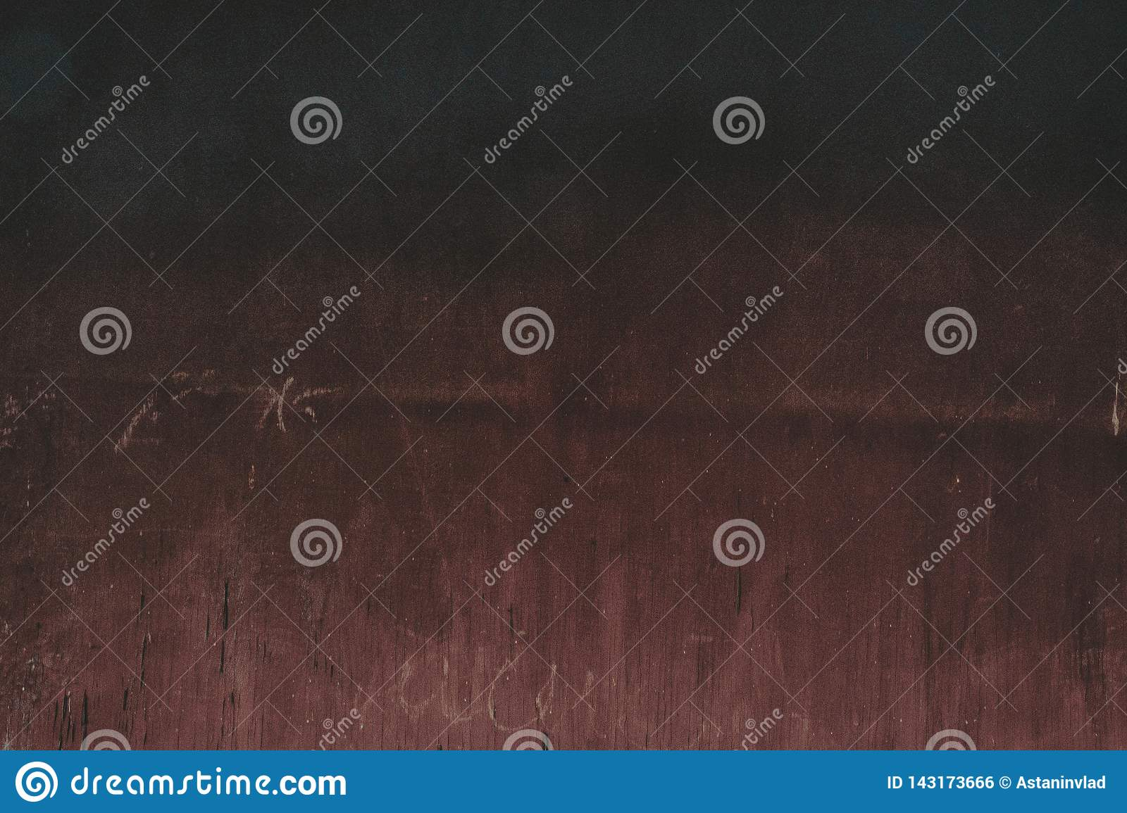 Grunge rusted metal texture, rust and oxidized metal background. Old metal iron panel