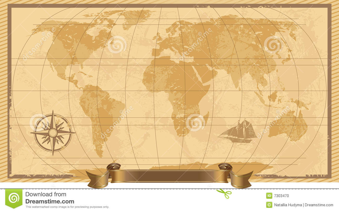 Grunge rustic world map stock illustrations 682 grunge rustic grunge rustic world map stock illustrations 682 grunge rustic world map stock illustrations vectors clipart dreamstime gumiabroncs Images