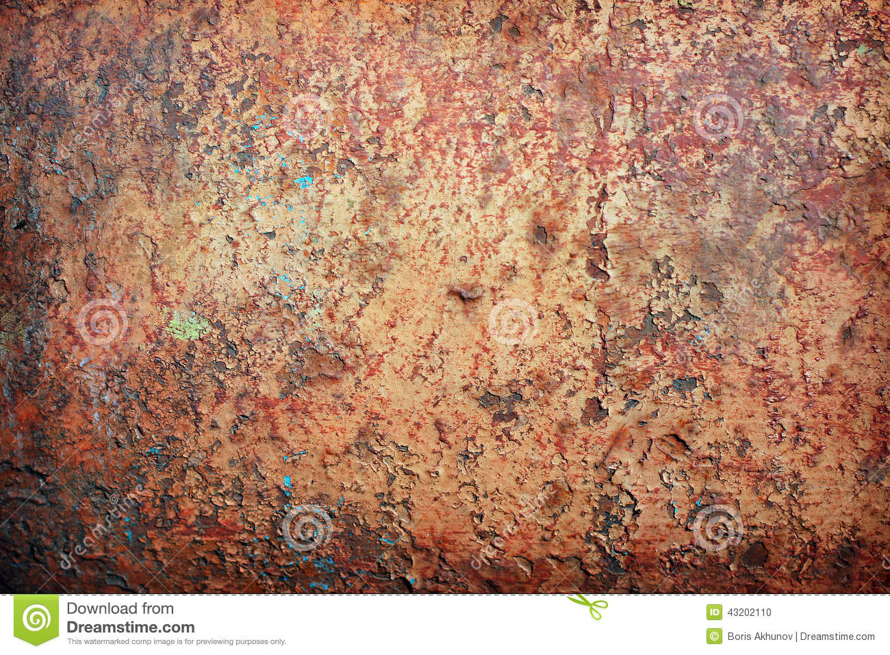 grunge rusty background texture - photo #10