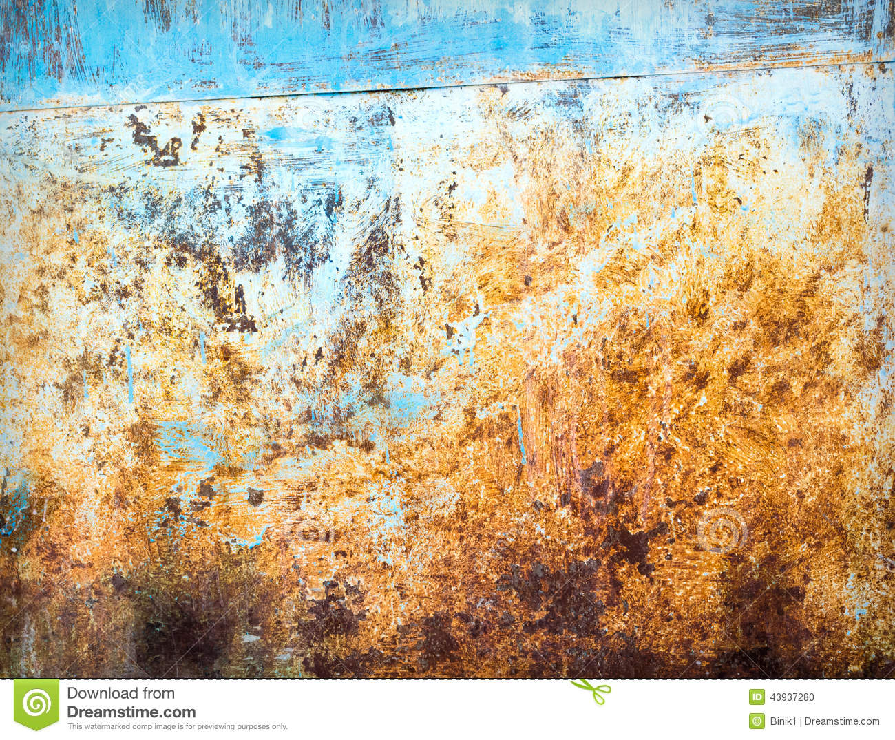 grunge rusty background texture - photo #38