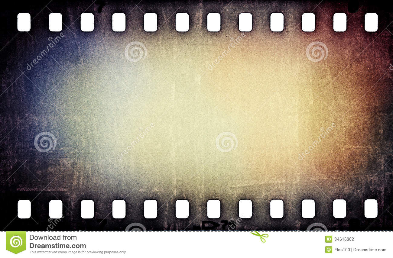 colorful movie download