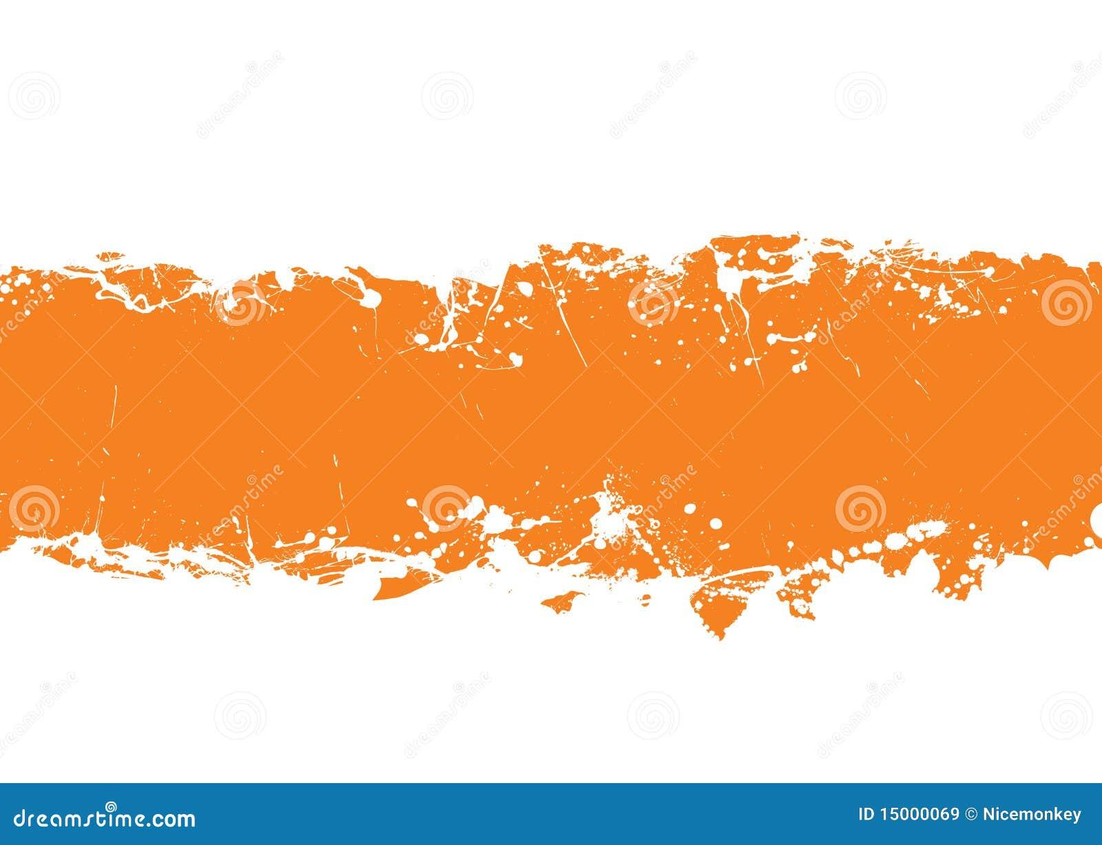 orange background free stock - photo #37