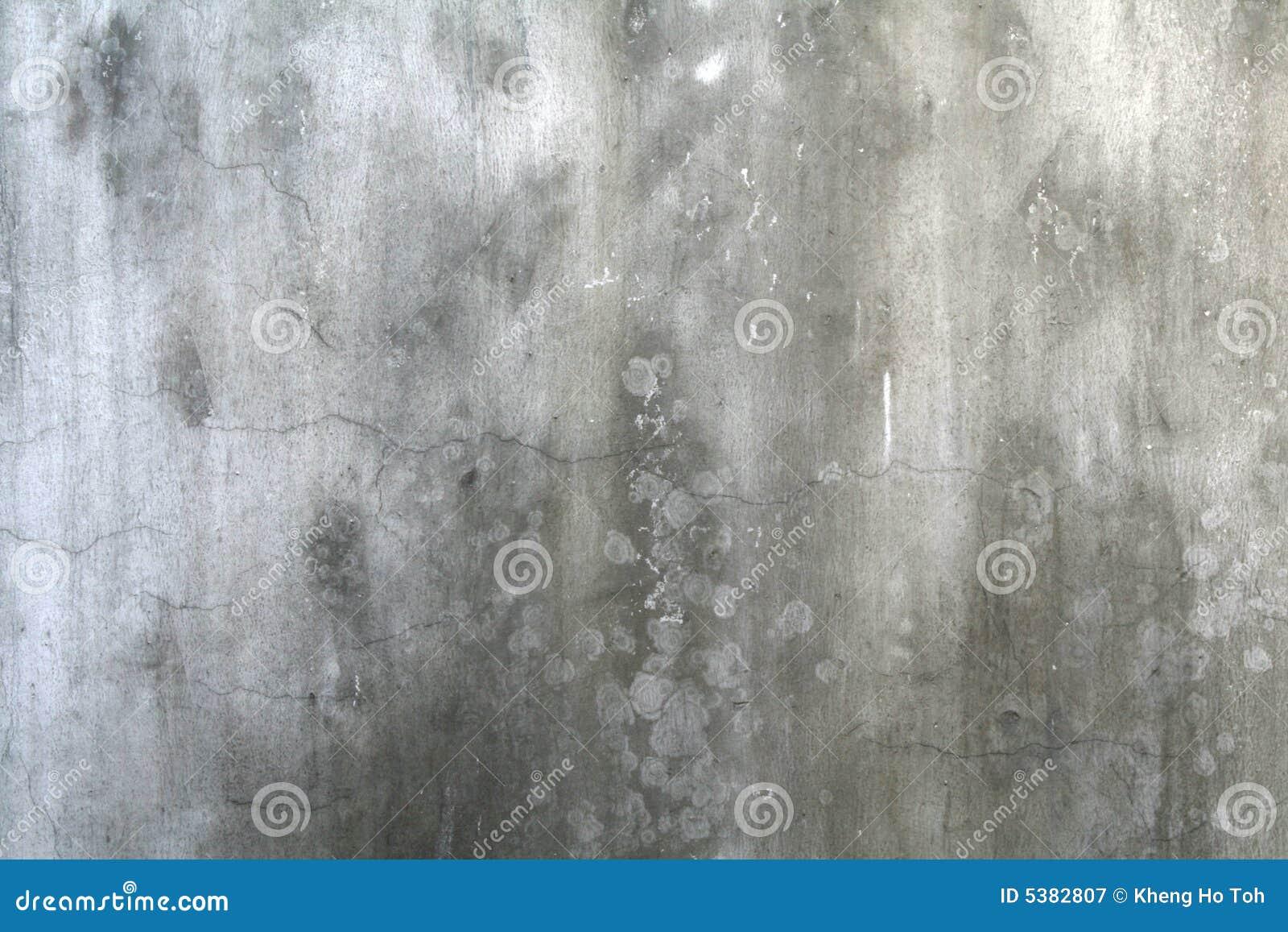 Grunge tła ściany