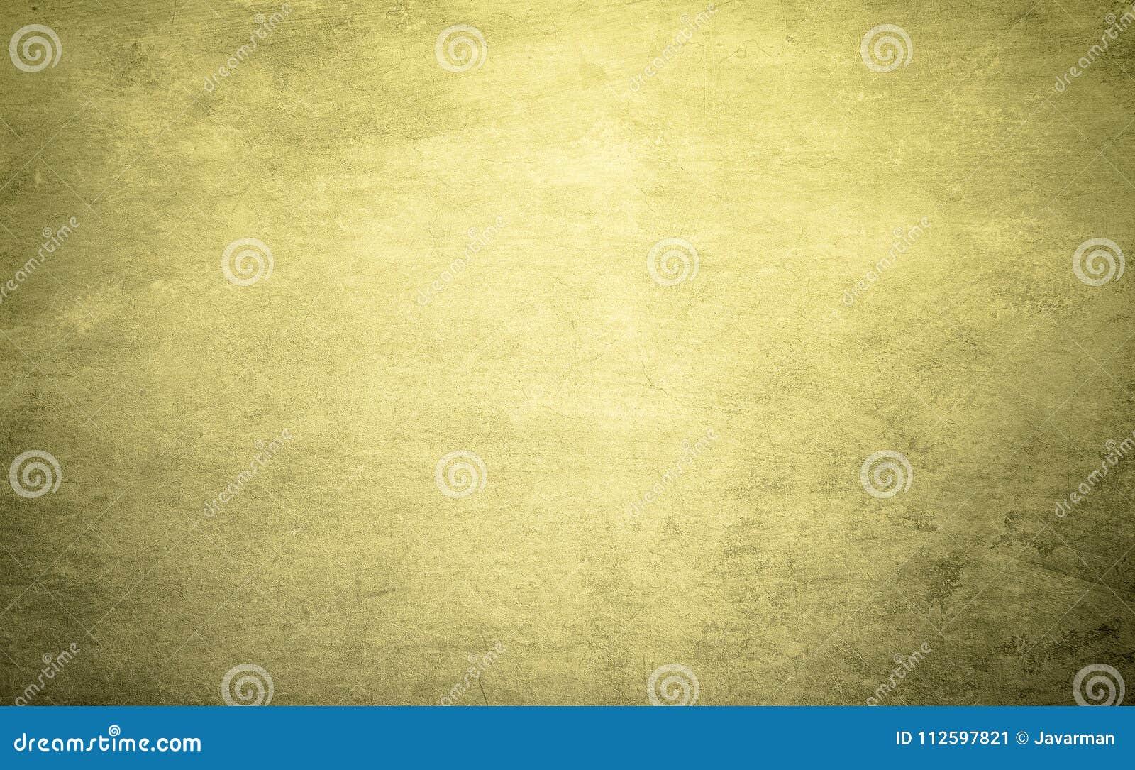 Grunge tekstura Ładny wysoka rozdzielczość rocznika tło
