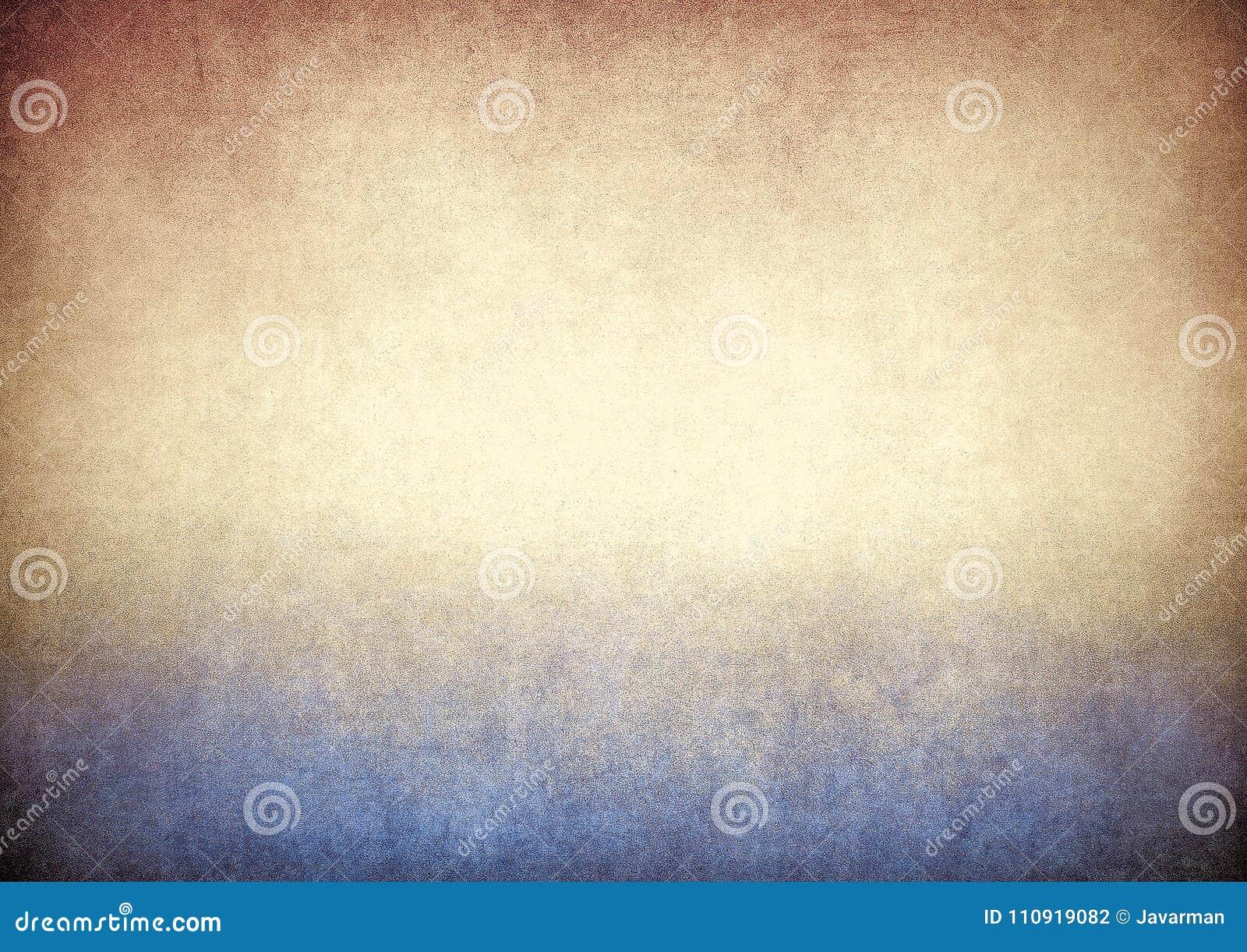 Grunge tekstura Ładny wysoka rozdzielczość tło
