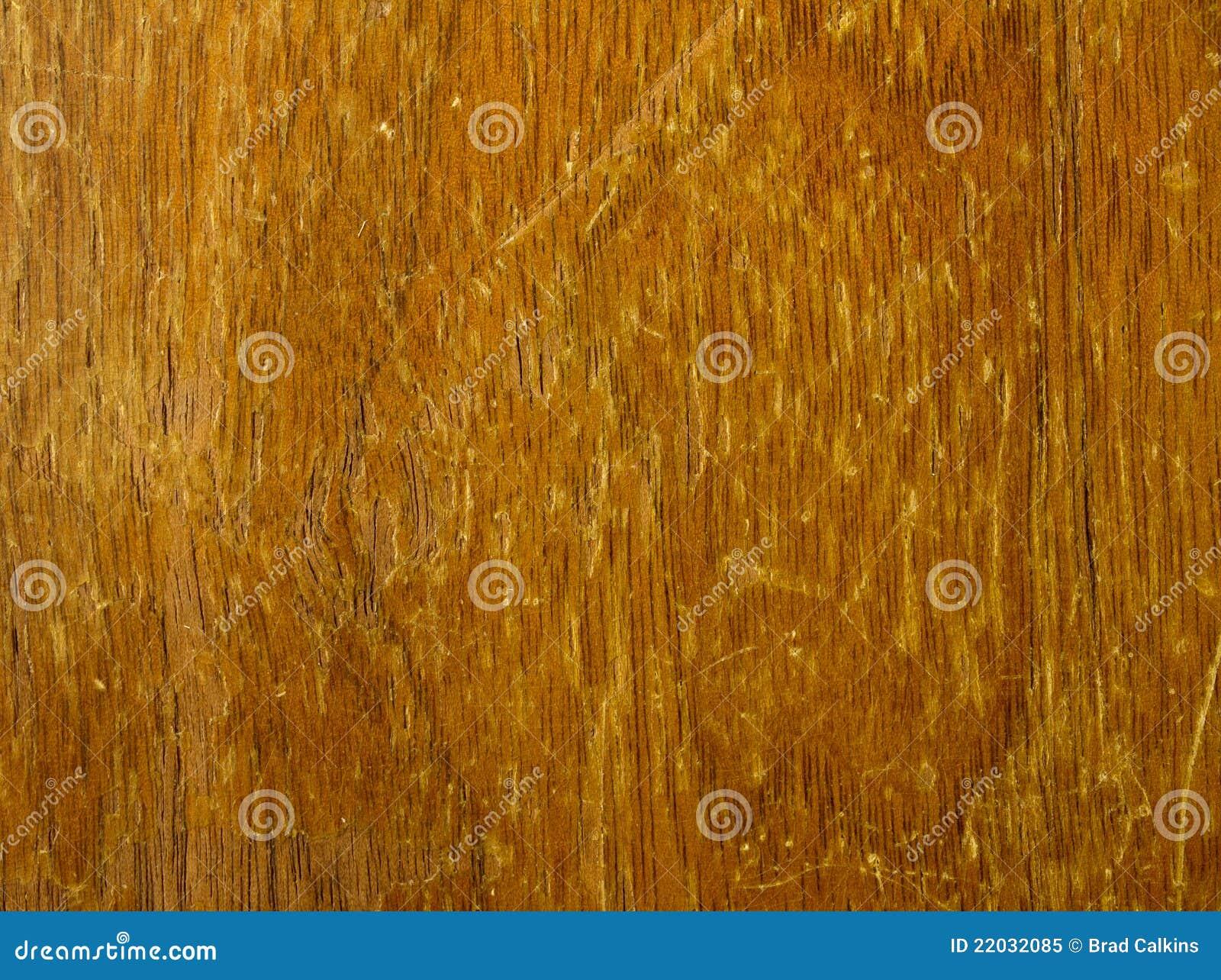 Grunge tekstury drewno