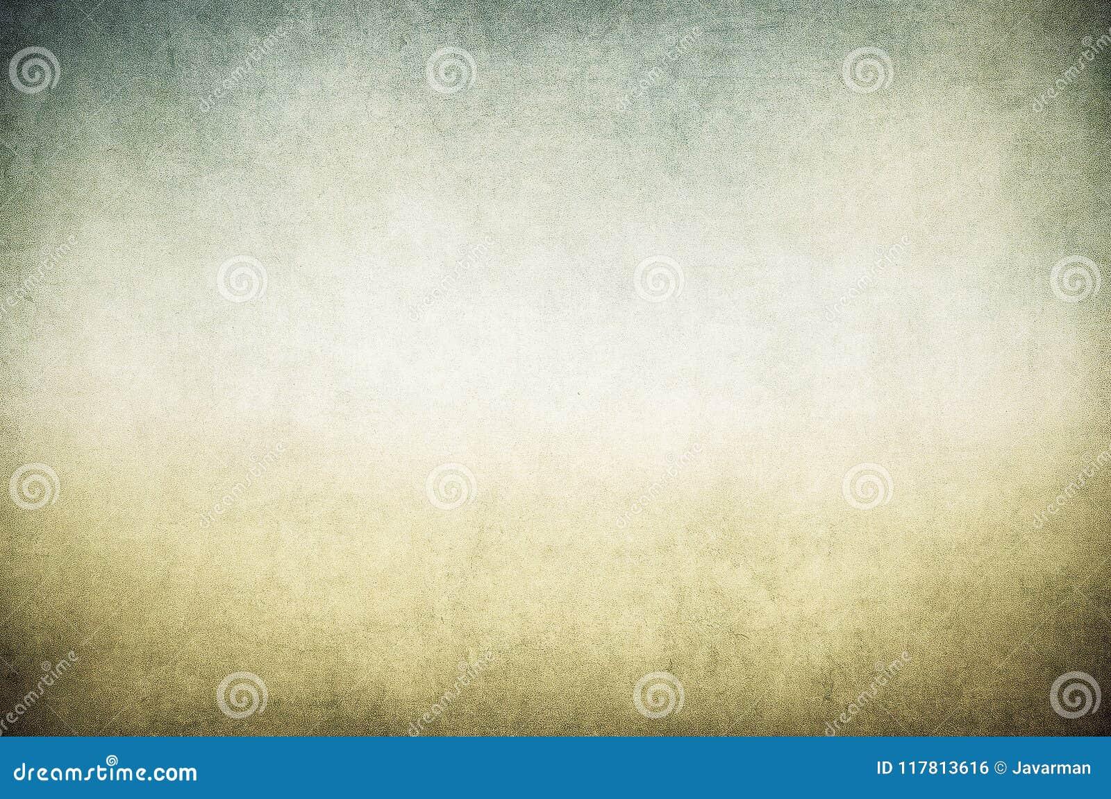 Grunge textur Trevlig hög upplösningstappningbakgrund