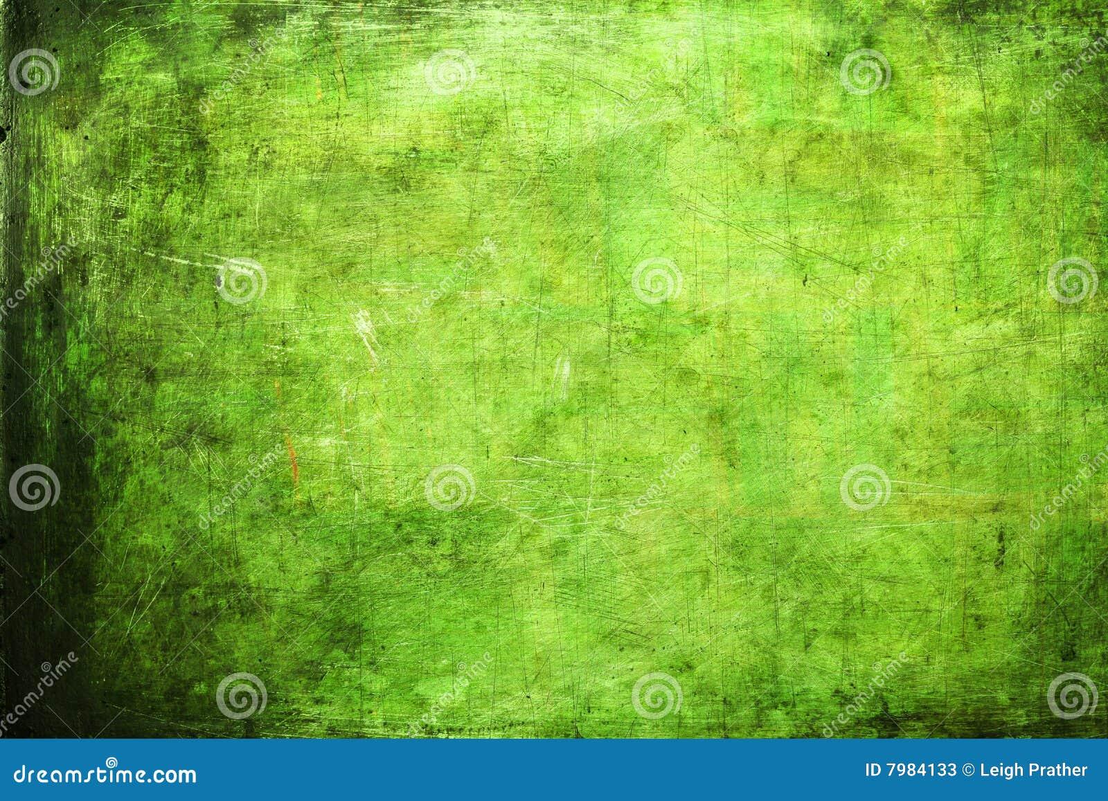 green grunge texture thumb - photo #42