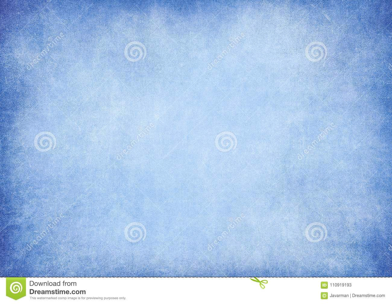 Grunge Texture. Nice High Resolution Background. Stock