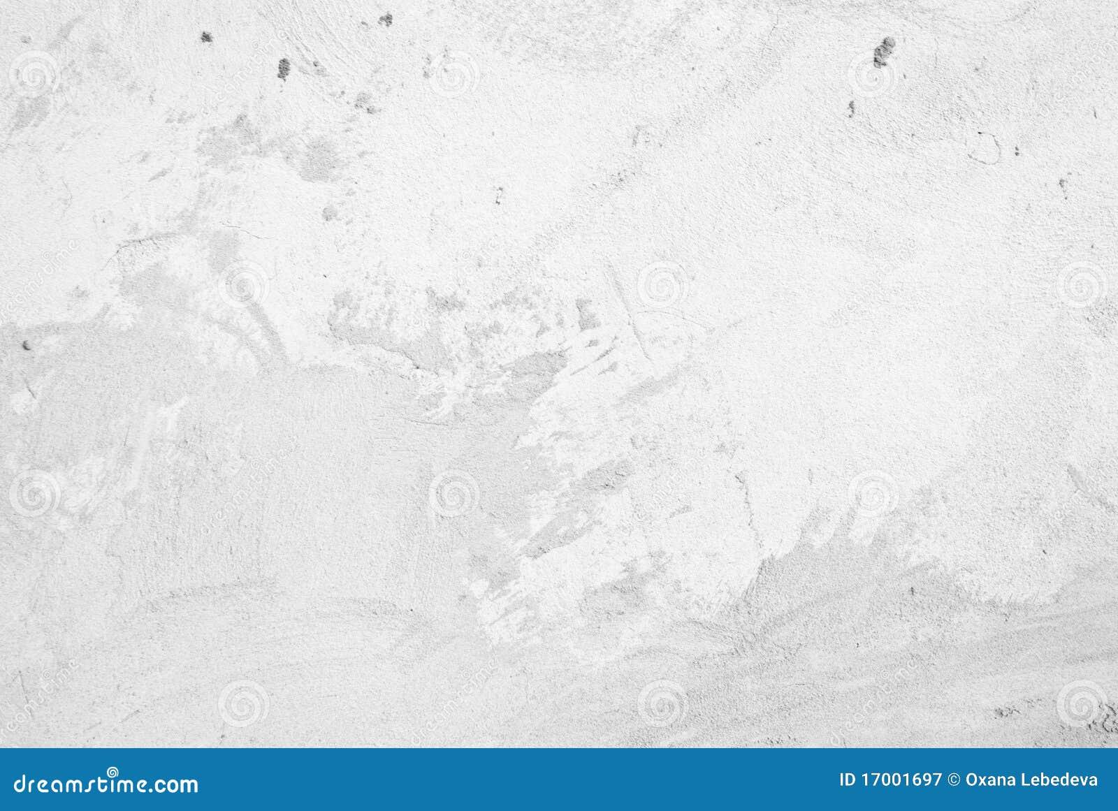 Textured White Wall Ro...