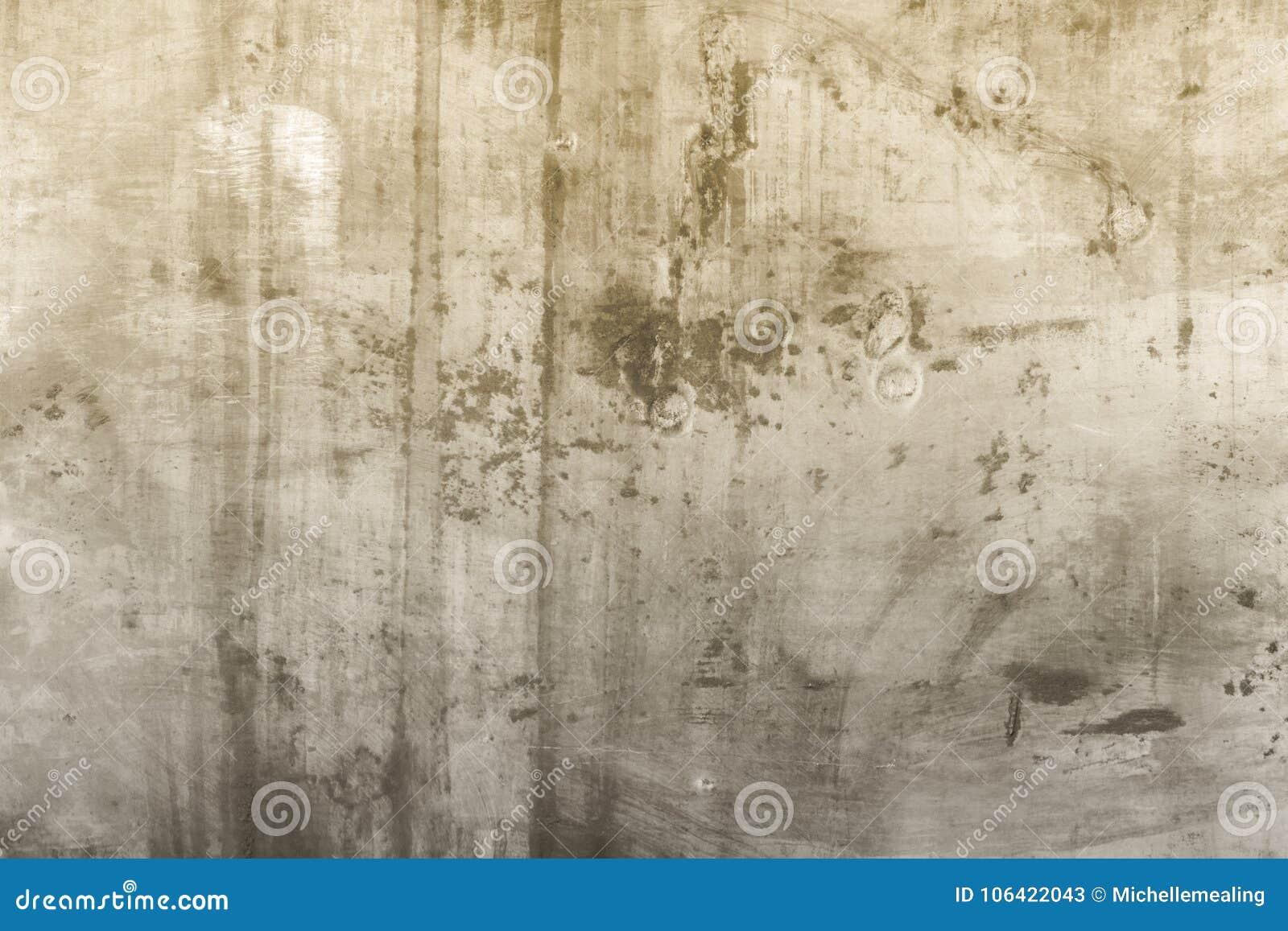 Download Grunge Textured Background