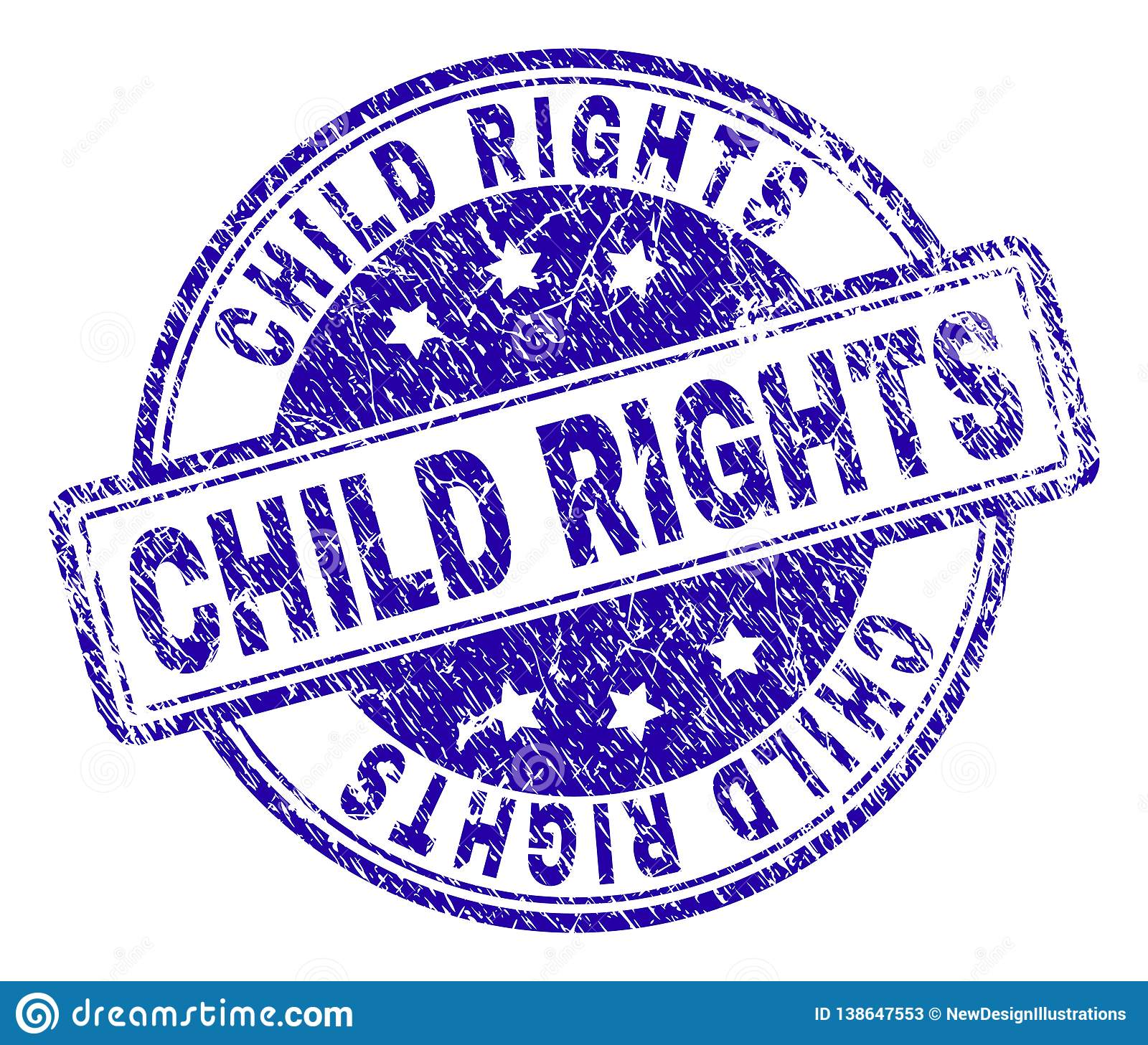 Playground Clipart Rights Child - Childhood Memories Clipart , Free  Transparent Clipart - ClipartKey
