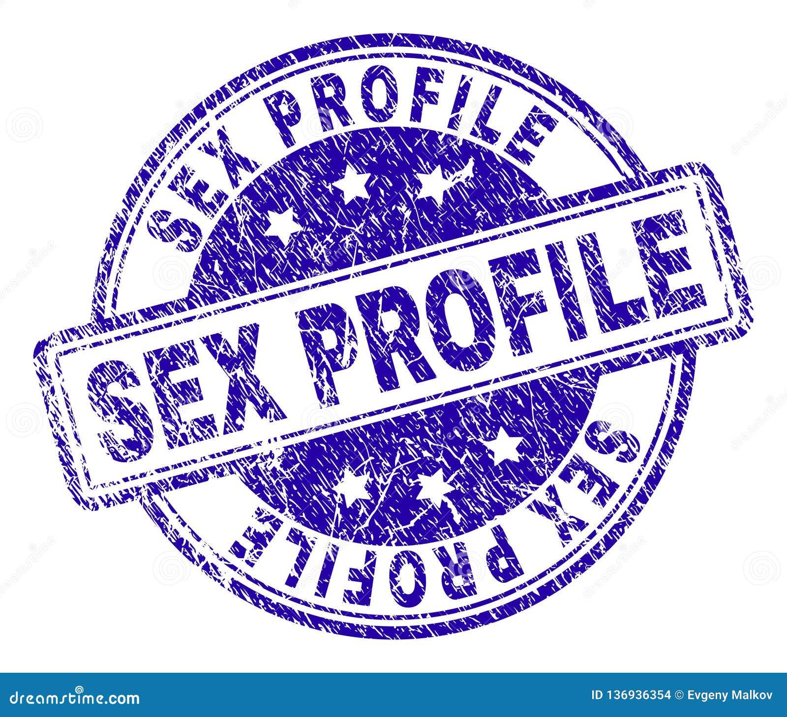 Sex profile sites free Free Sexting