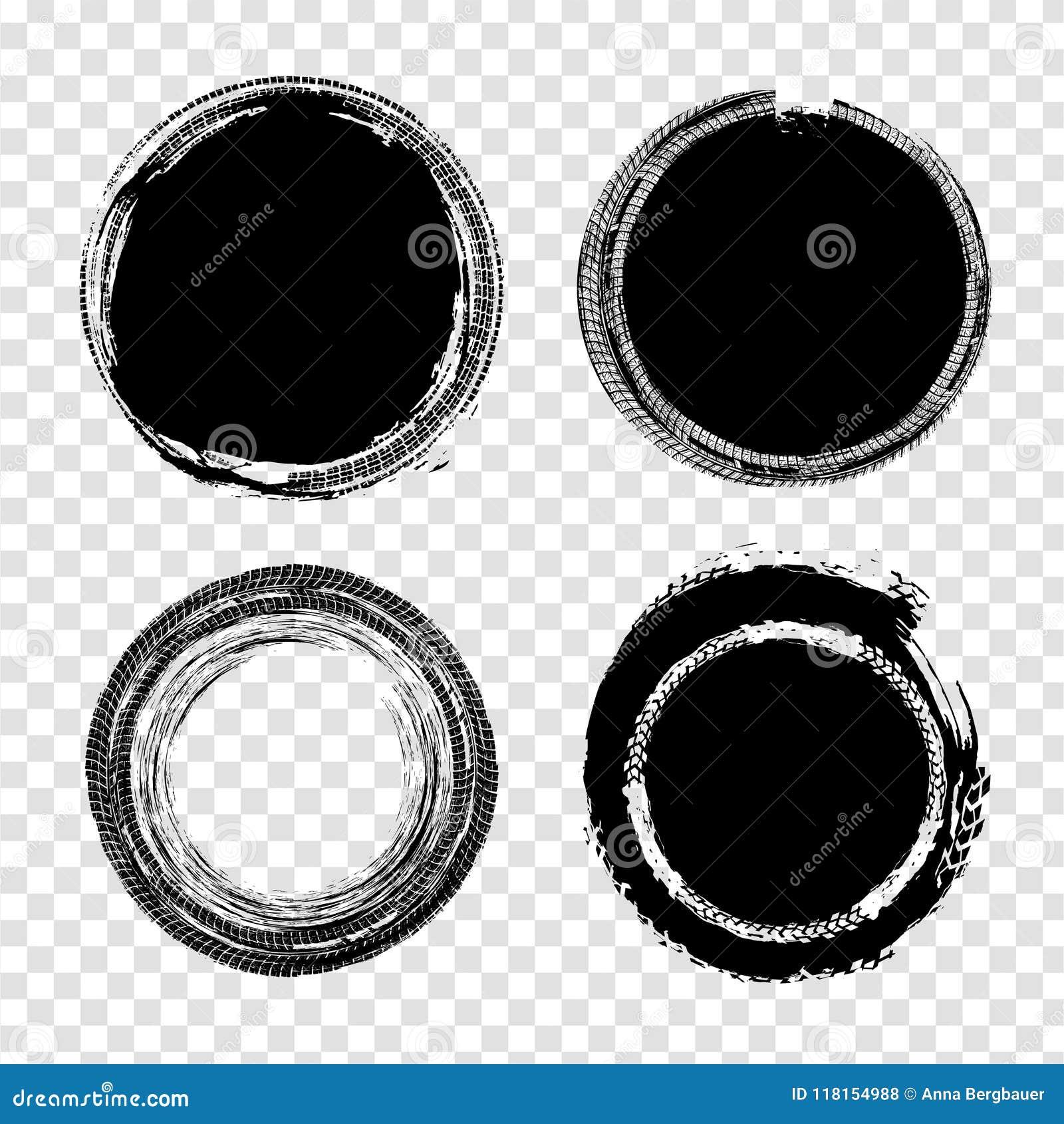 Lot de 250 galvanis/é /Tirefond t/ête hexagonale DIN 571//Ø 5/x 35/mm Z/èle 9535571/