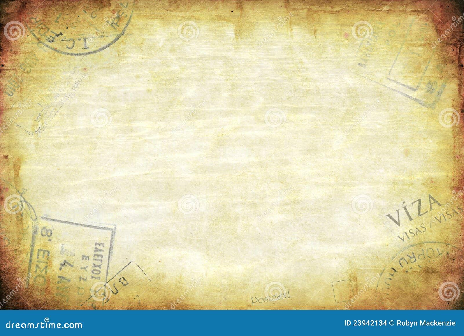 grunge travel background stock images image 23942134 film strip vector art film strip vector art free
