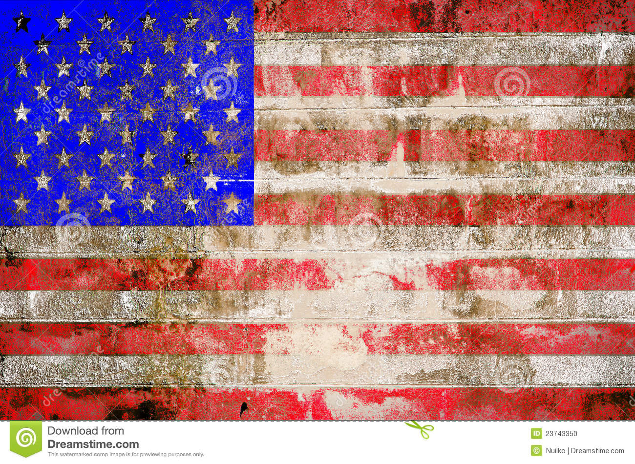american flag hd texture - photo #20