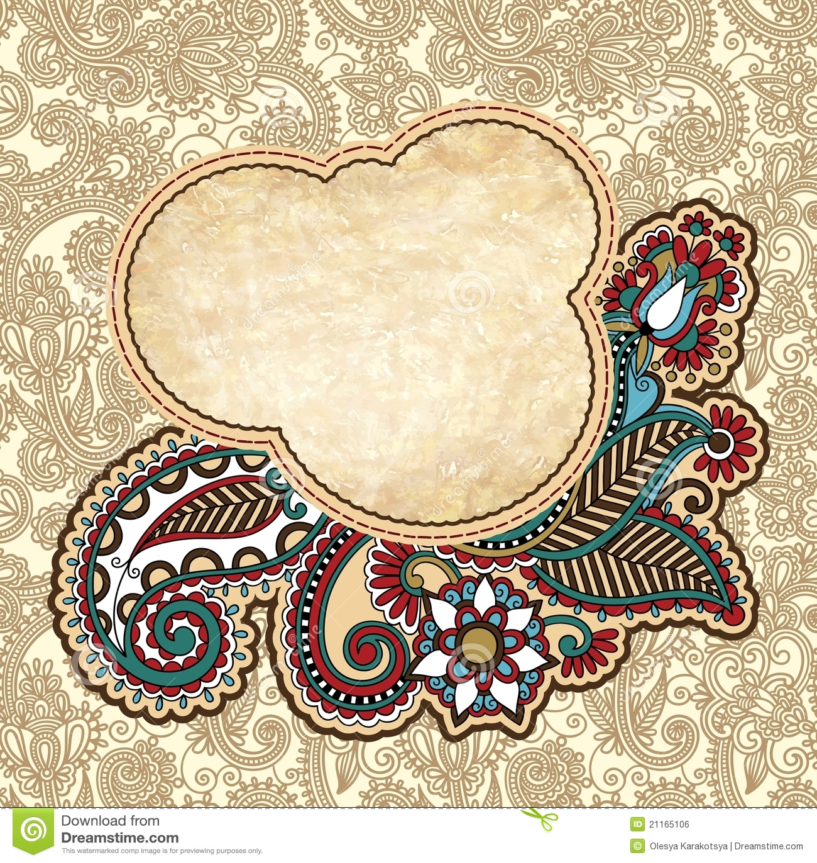 Invitation Wedding Template as best invitation example