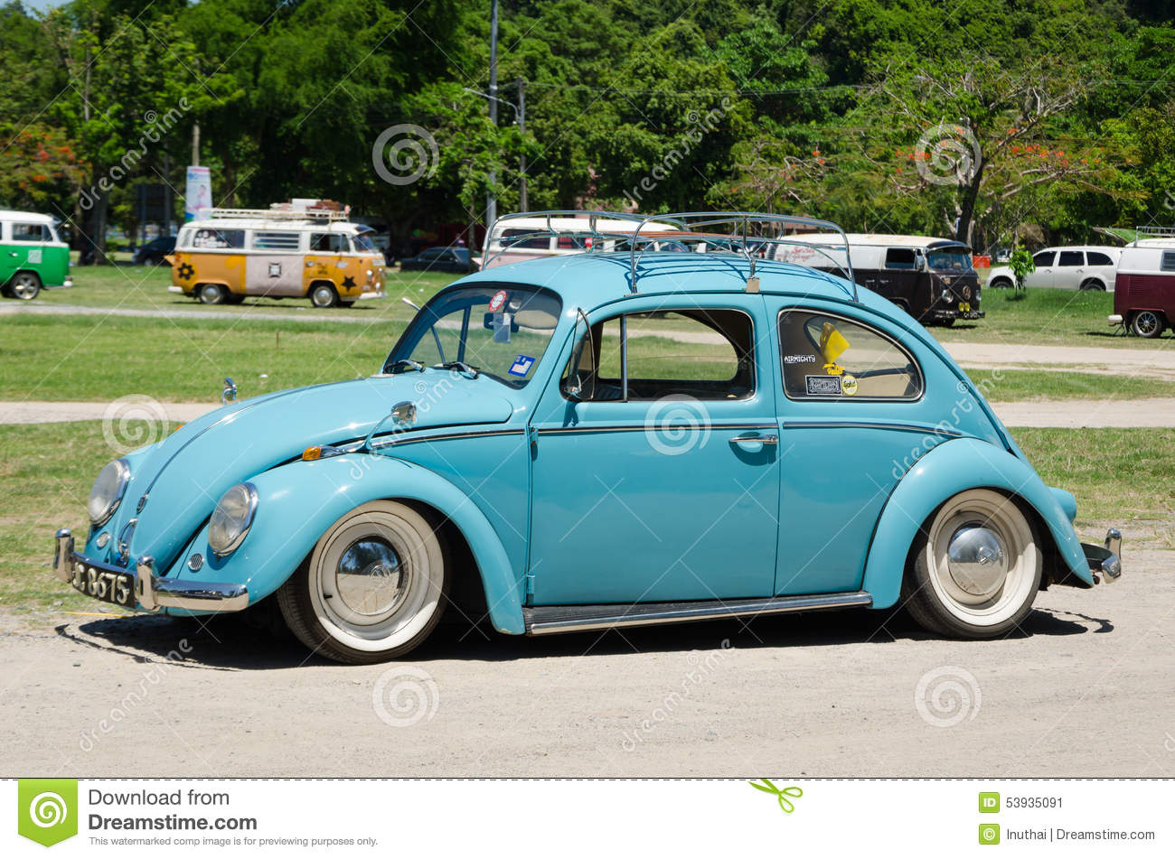 overview volkswagen cargurus cars bugs pic beetle