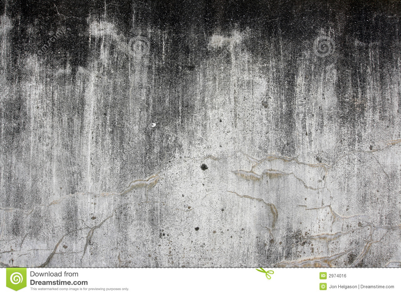 Grunge Wall Background Stock Photo Image Of Textured