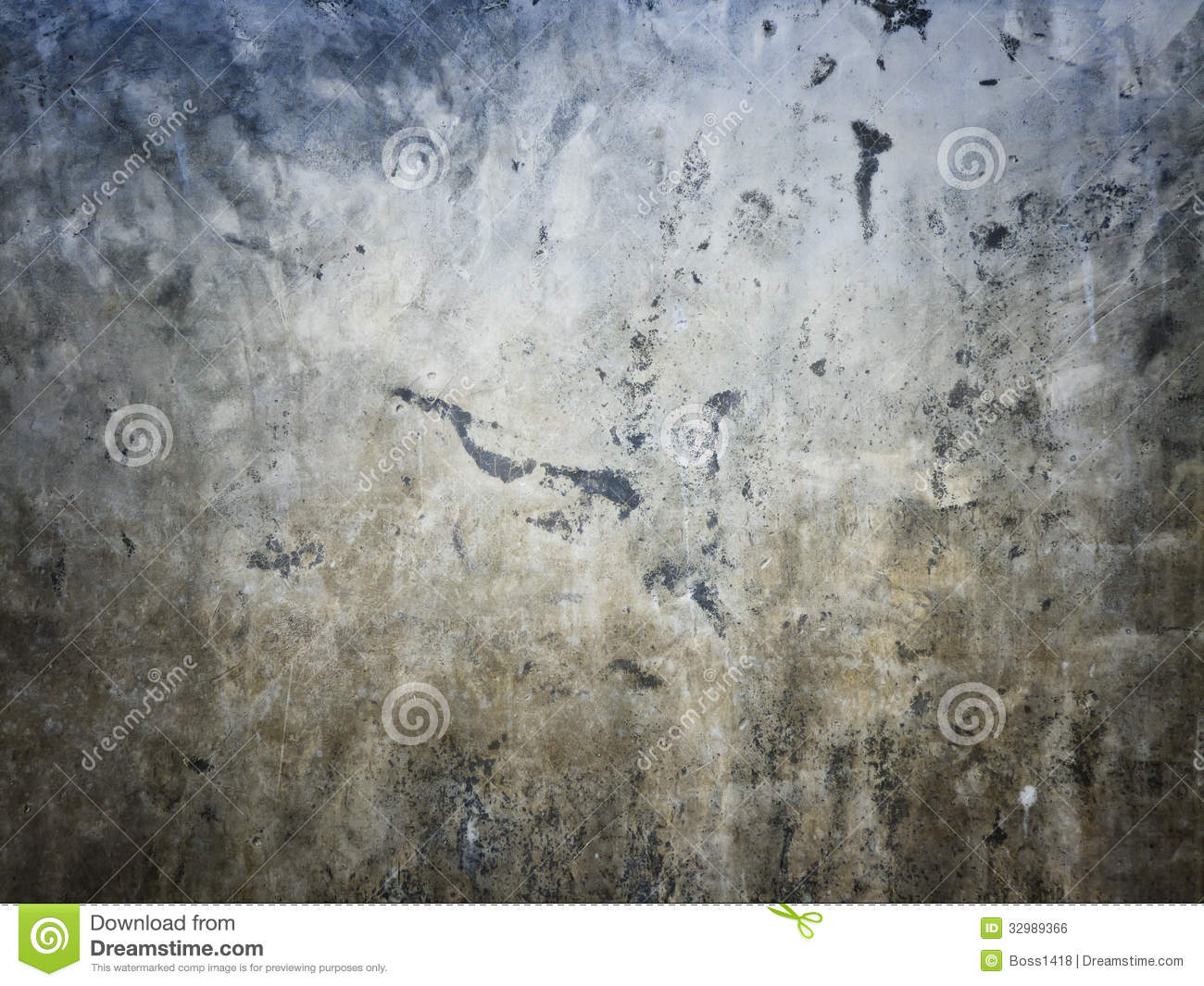 background surface stain - photo #10