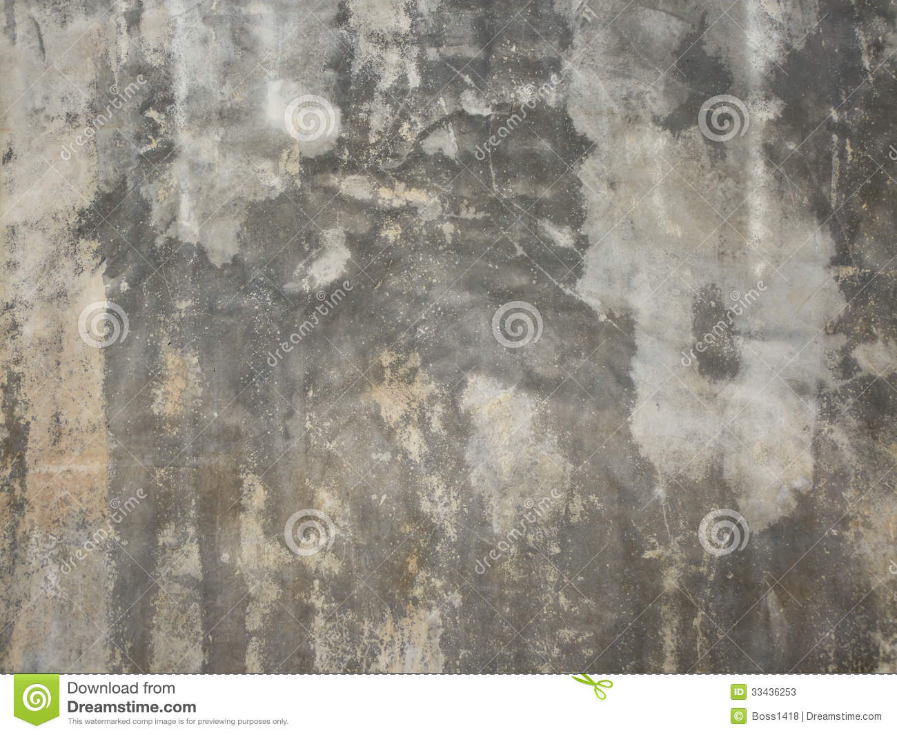 background surface stain - photo #18