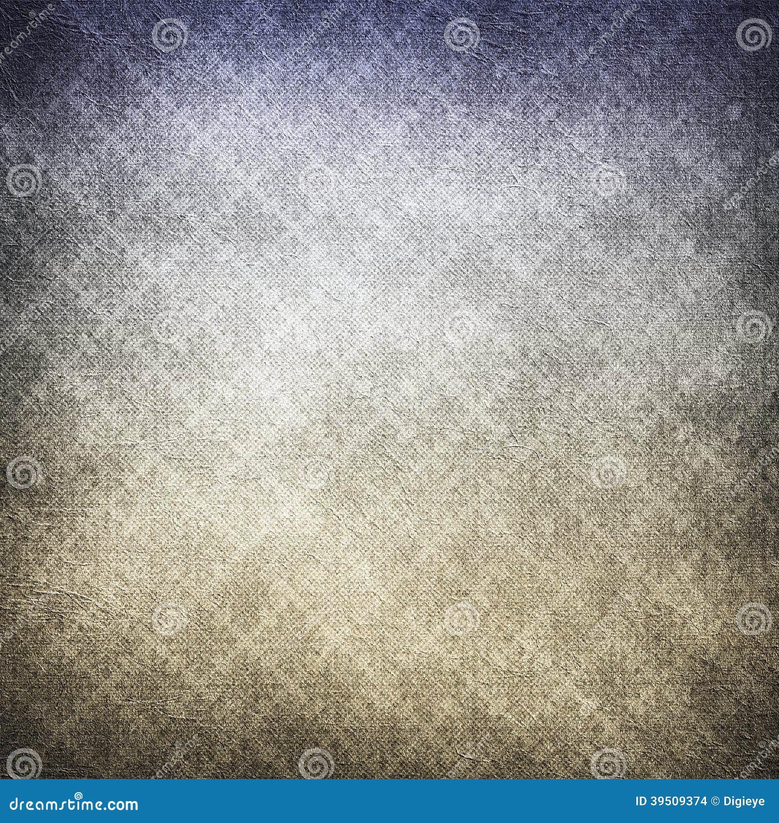 Grunge wallpaper background