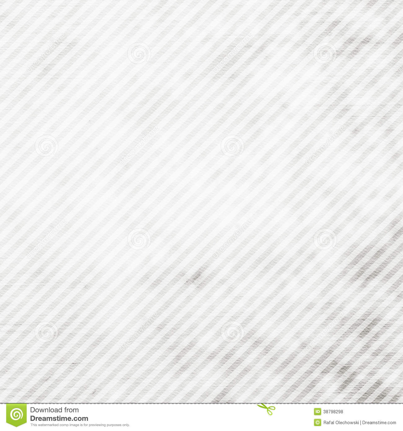 Grunge White Paper Template Texture Illustration Image – Free White Paper Templates