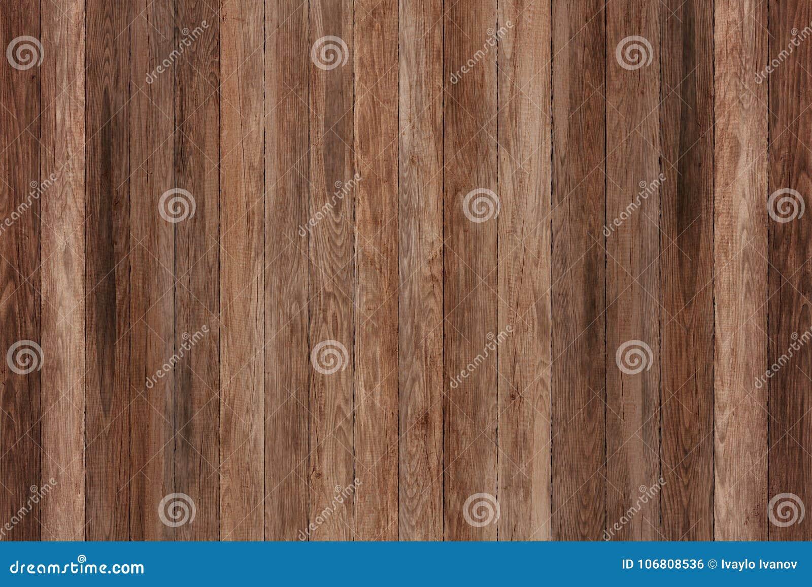 Grunge wood panels. Planks Background. Old wall wooden vintage floor