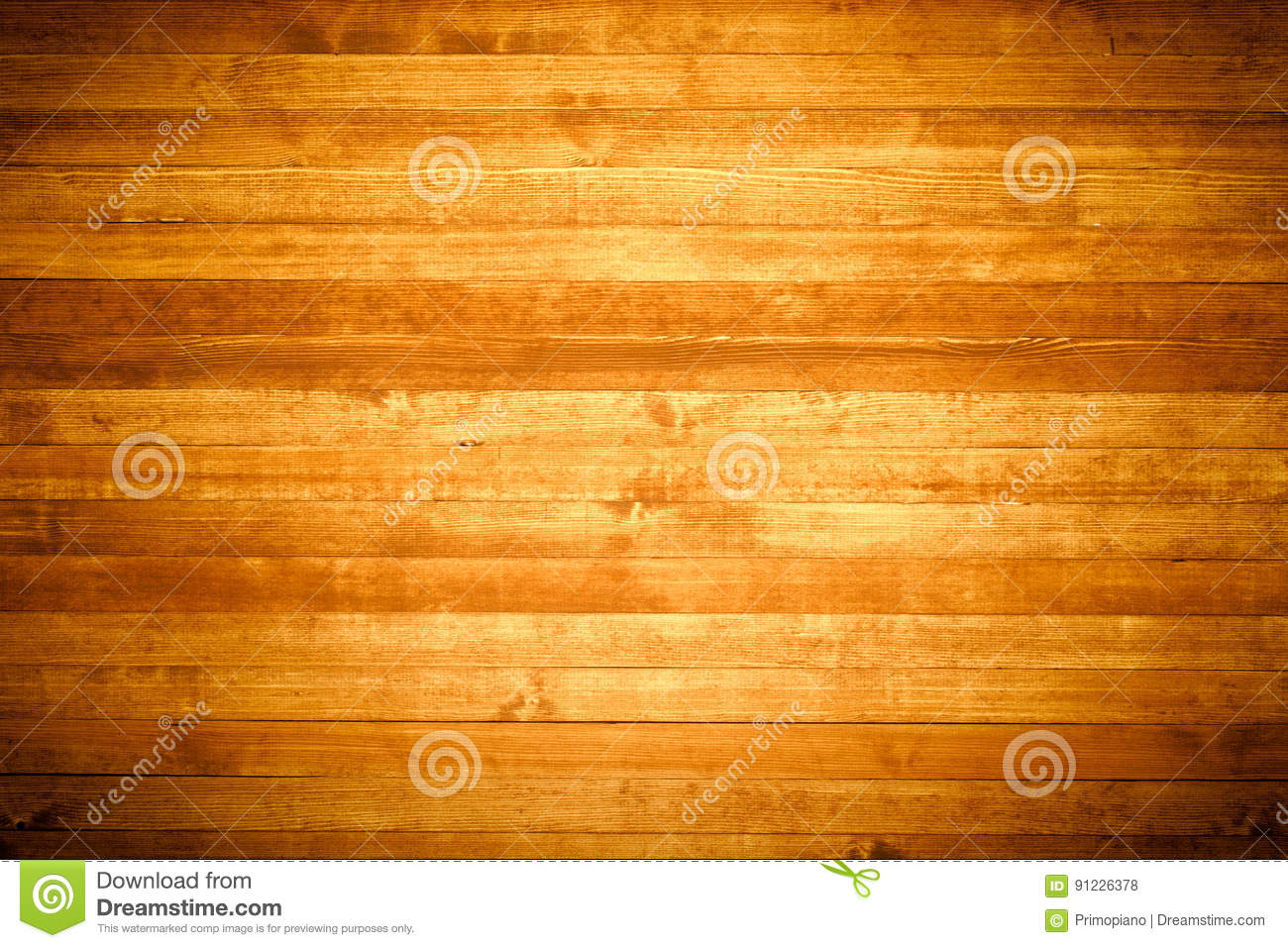 Wooden Table Surface ~ Grunge wood texture background surface stock photo image