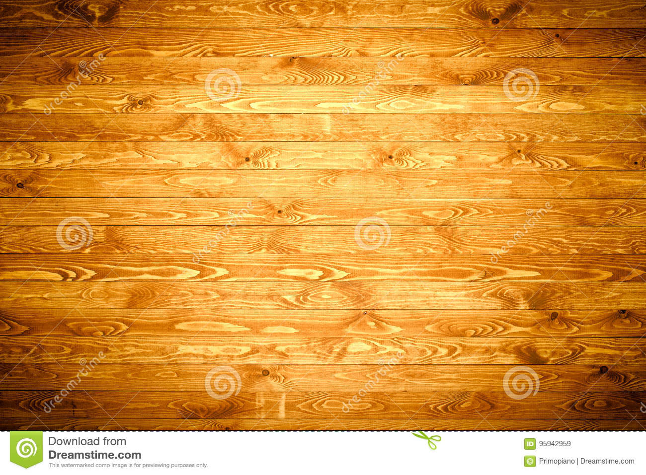 Wooden Table Surface ~ Grunge wood texture background surface stock image