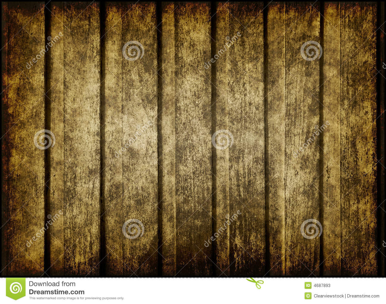 grungy wood background textures - photo #33