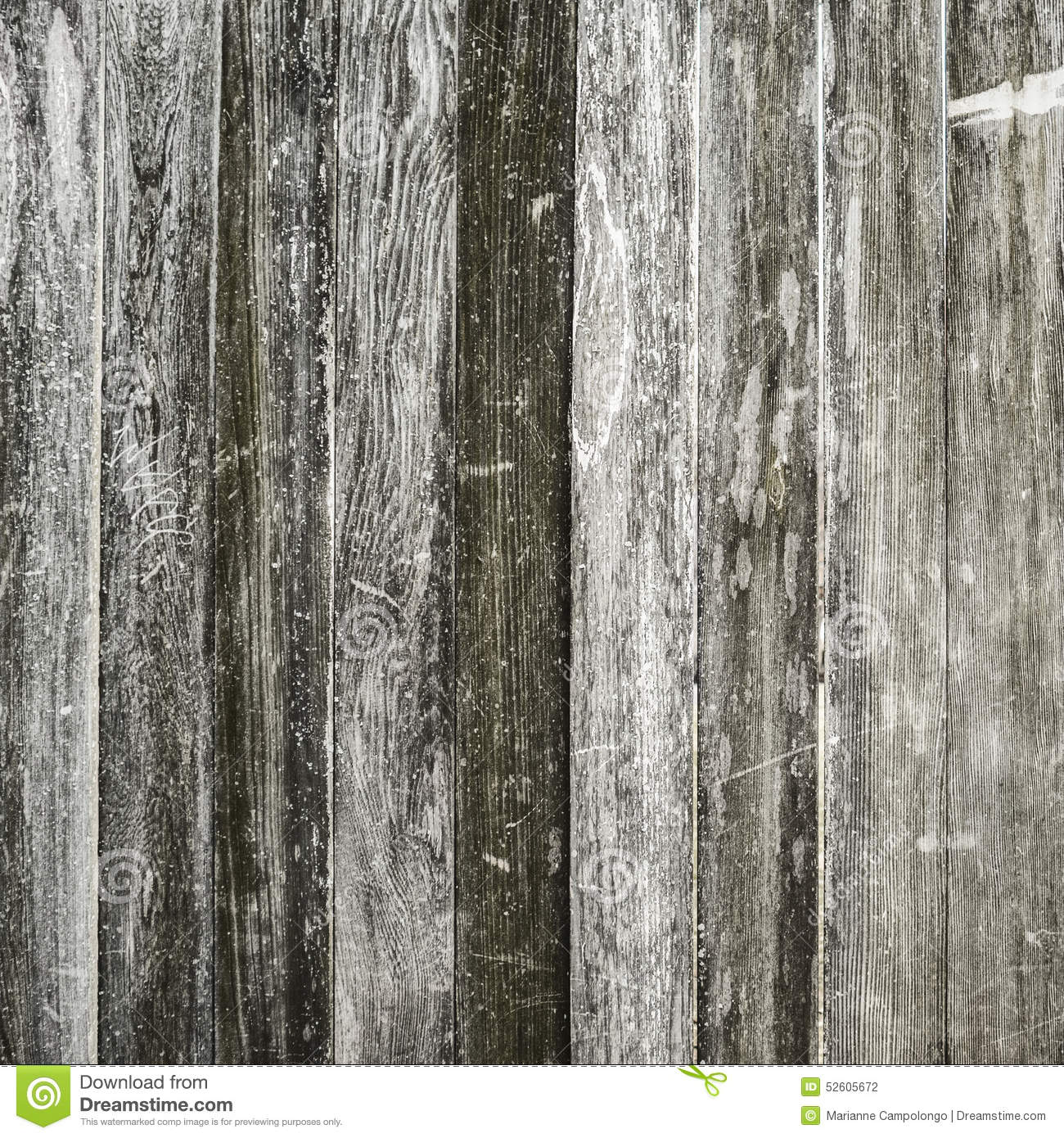 grungy wood background textures - photo #22