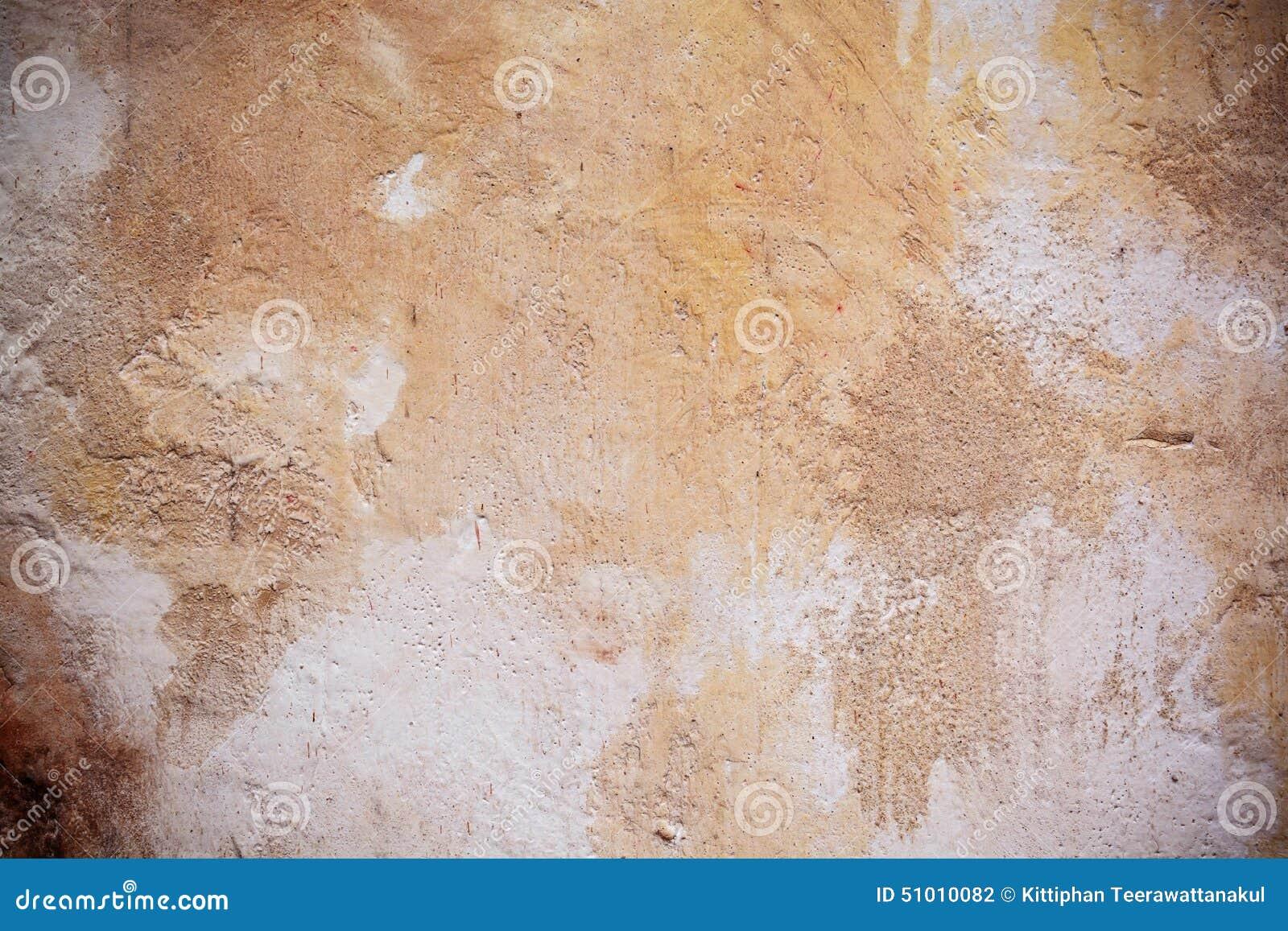 Grungetexturer och bakgrund med karaktärsteckning