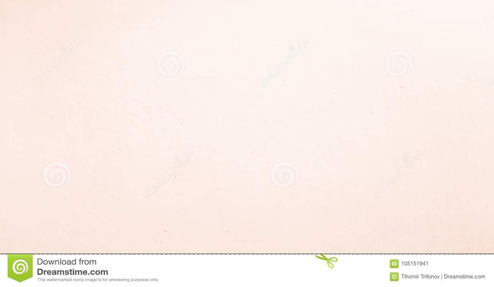 Grungy gemalte Wandbeschaffenheit als Hintergrund Gebrochener konkreter Weinlesewandhintergrund, alte gemalte Wand Hintergrundmal