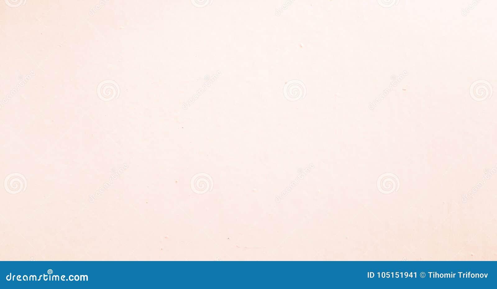 Grungy geschilderde muurtextuur als achtergrond Gebarsten concrete uitstekende muurachtergrond, oude geschilderde muur Het achter