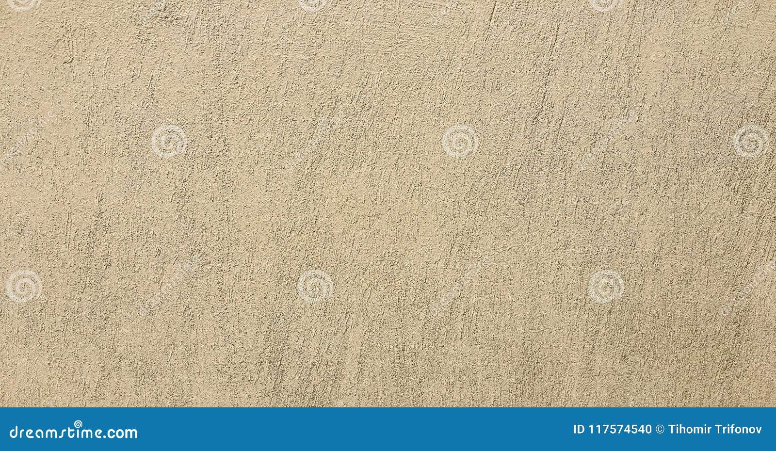 Grungy geschilderde muurtextuur als achtergrond Gebarsten concrete uitstekende muurachtergrond, oude witte geschilderde muur Acht