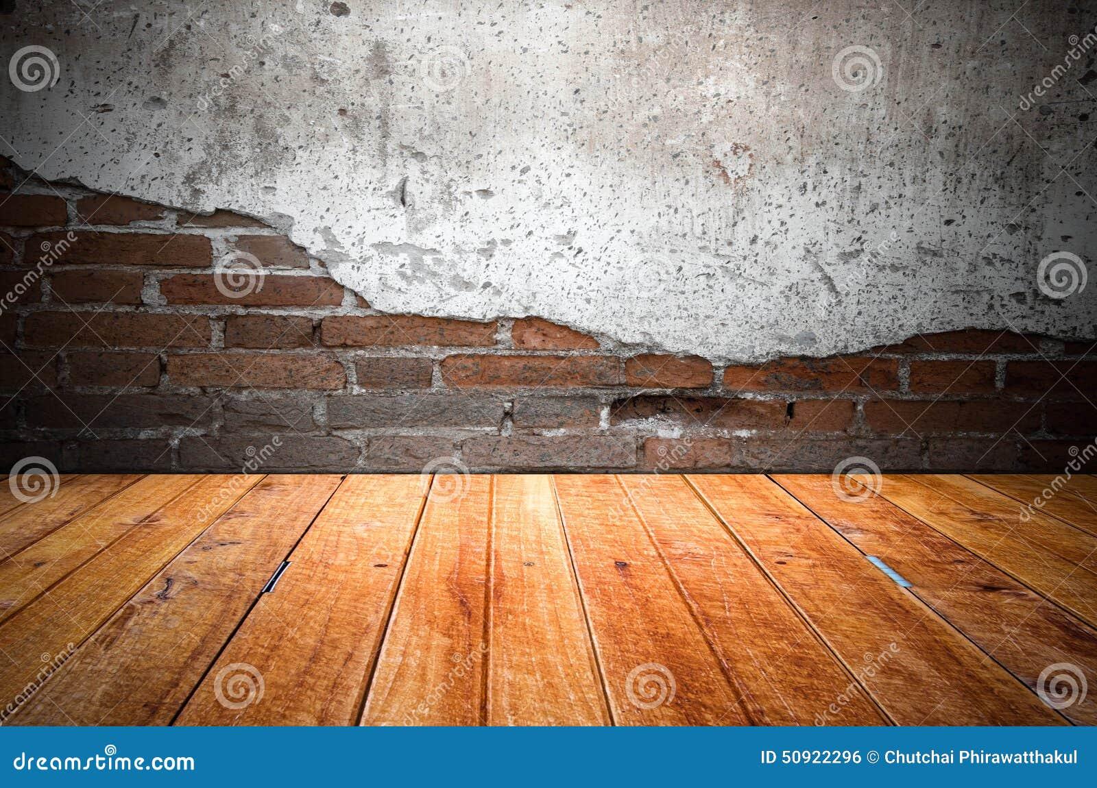 Houten Vloer Oud : Geschilderde houten vloeren plankenland