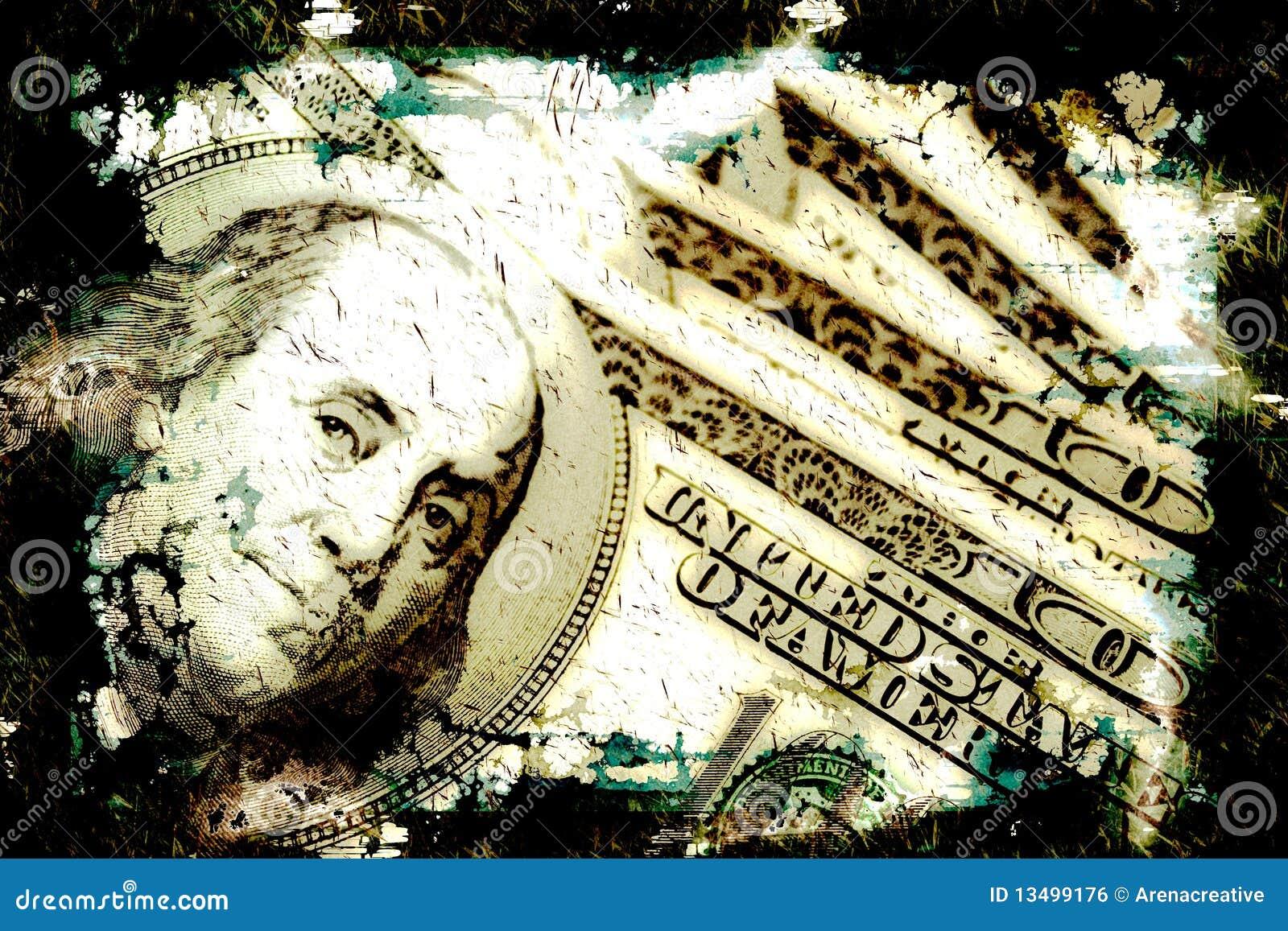 Hustlers money myspace layouts