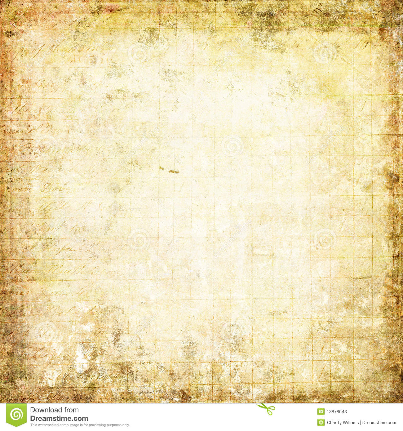 grungy old background paper and texture stock image image of