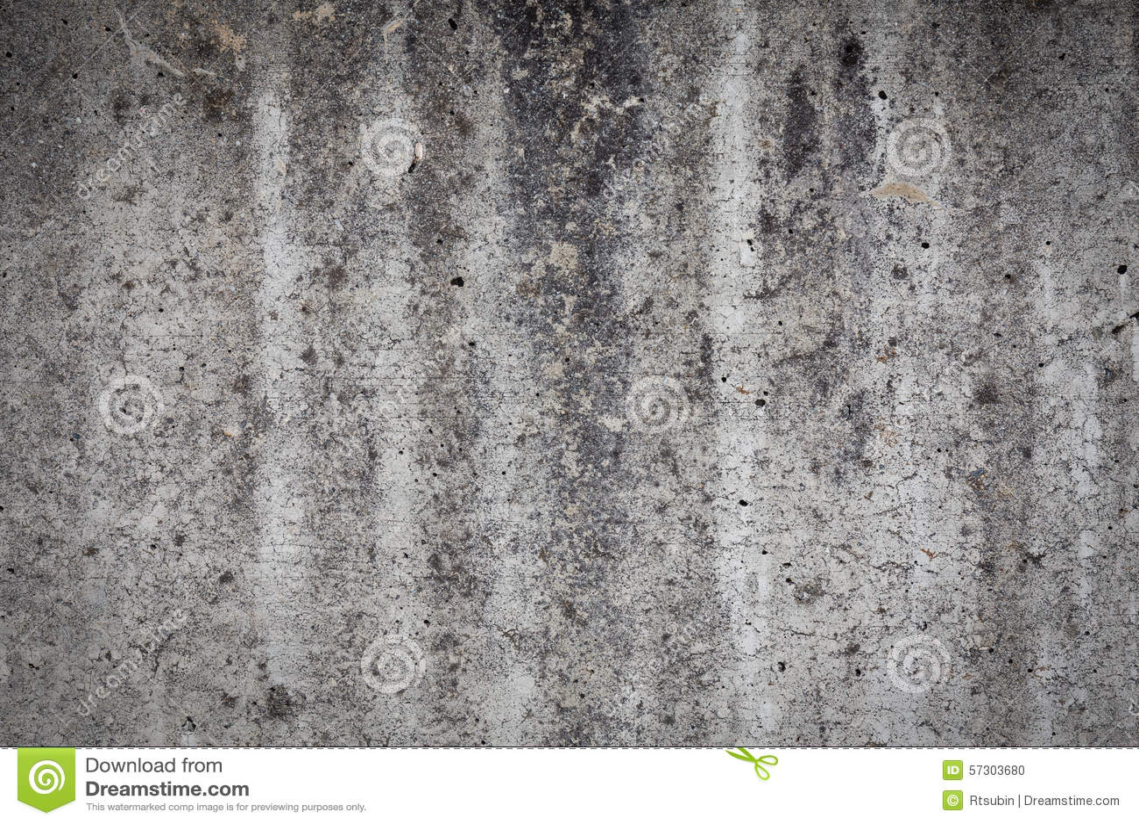 smooth concrete background - photo #30