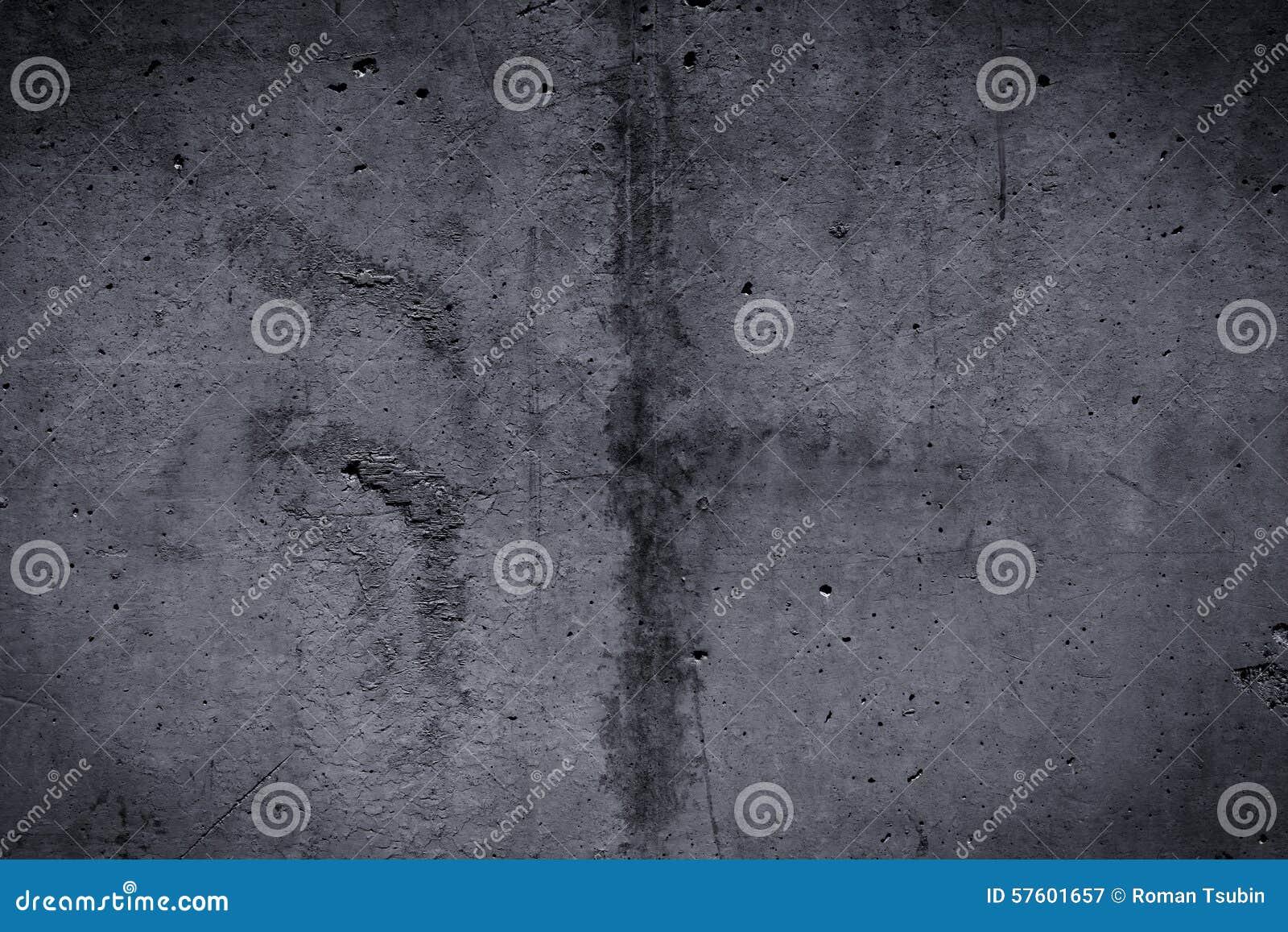 smooth concrete background - photo #29