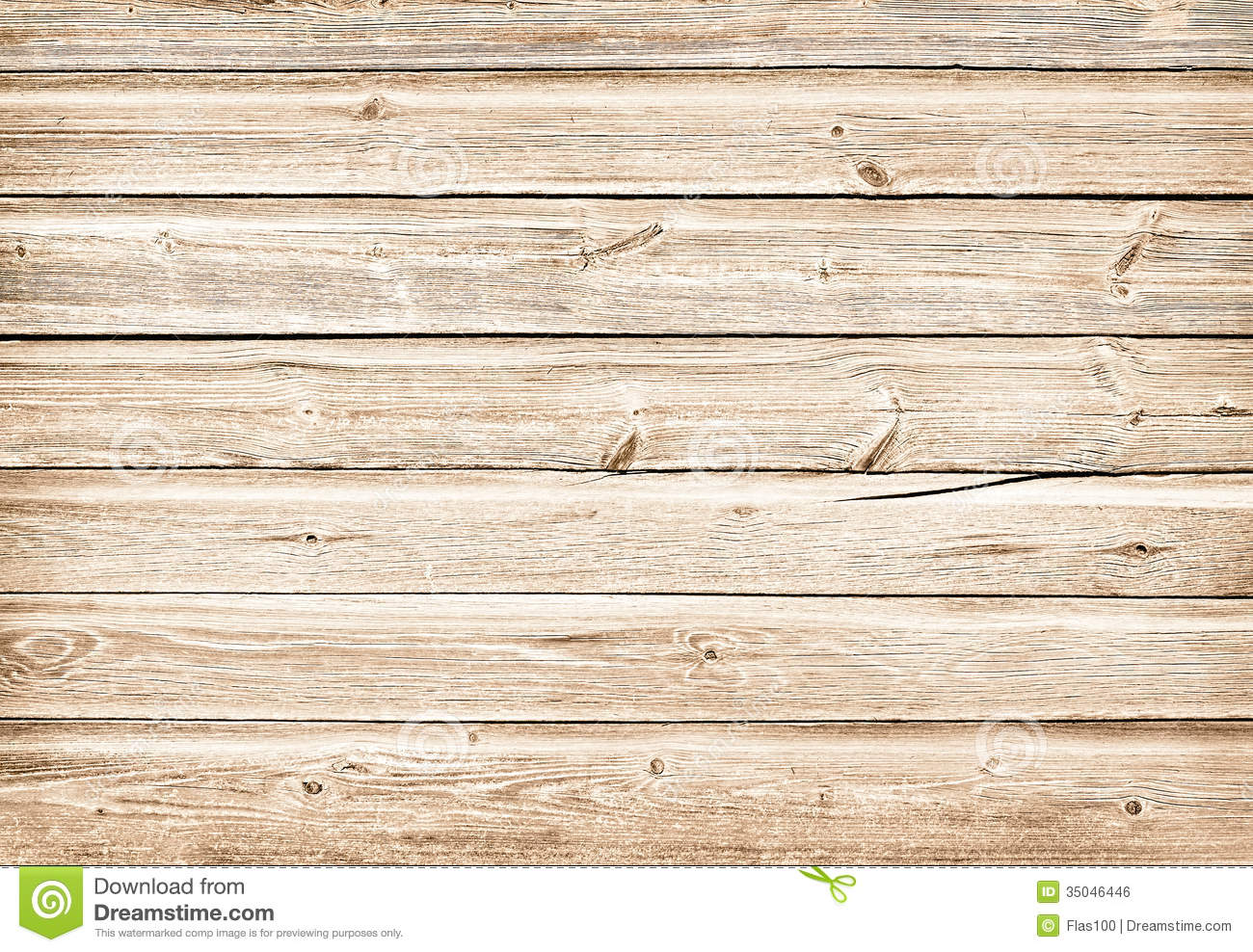 Wood texture wooden plank - Grungy Wooden Planks Texture