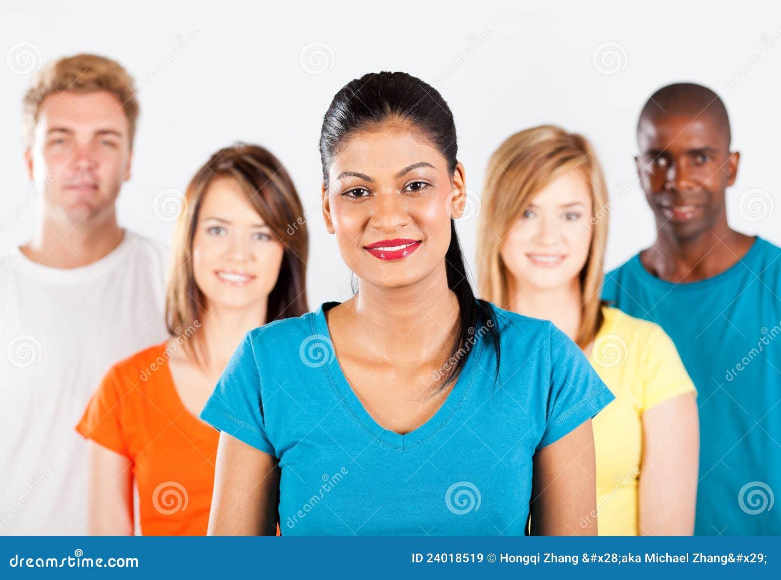Grup grupy ludzie