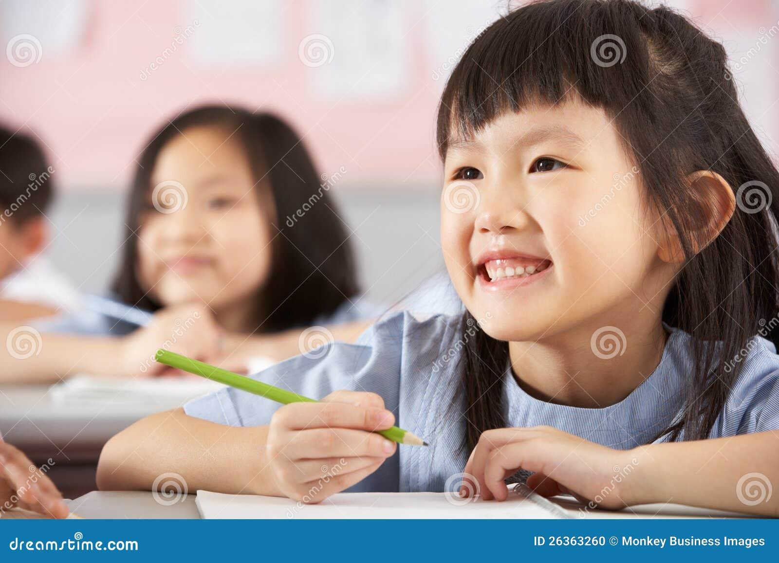 Grupa Ucznie TARGET461_1_ W Chińczyka Szkole