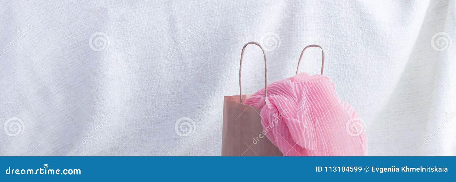 Grupo da bandeira A de lenço de compra da joia dos acessórios de forma do ` s das mulheres