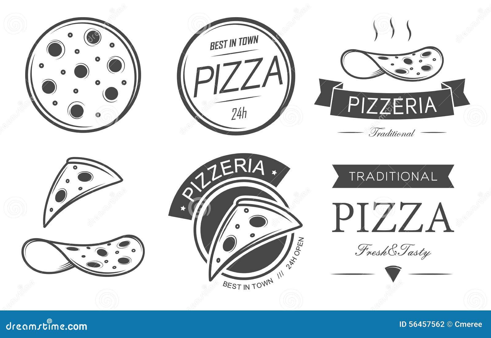 Grupo da pizza