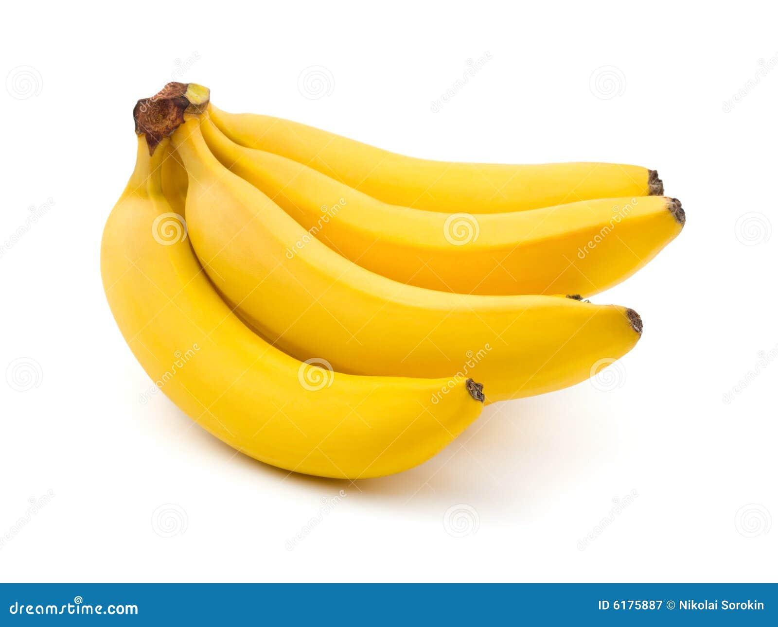 Grupo das bananas