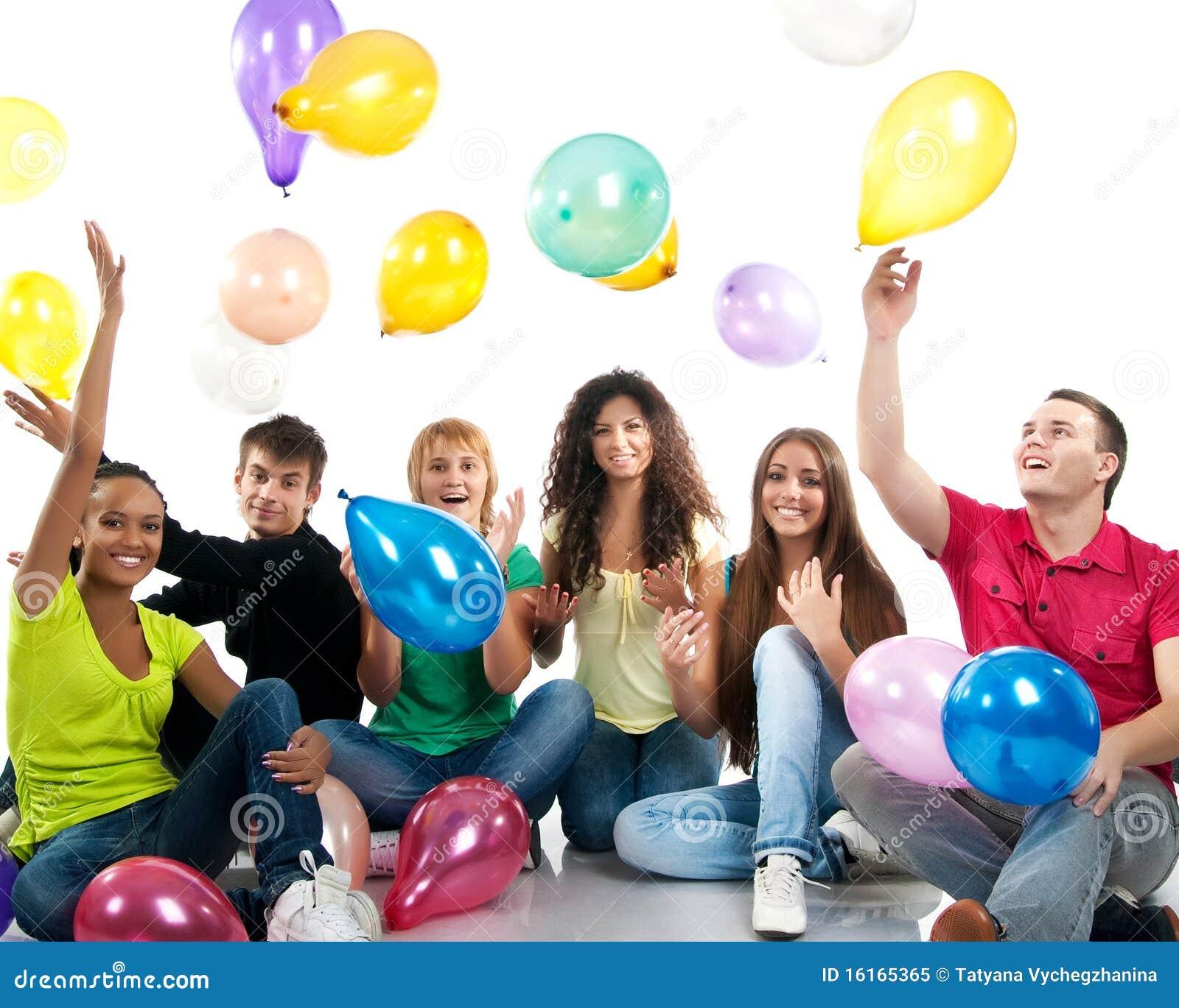 Pour les adolescentes plus par